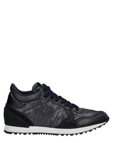 SAX Sneakers