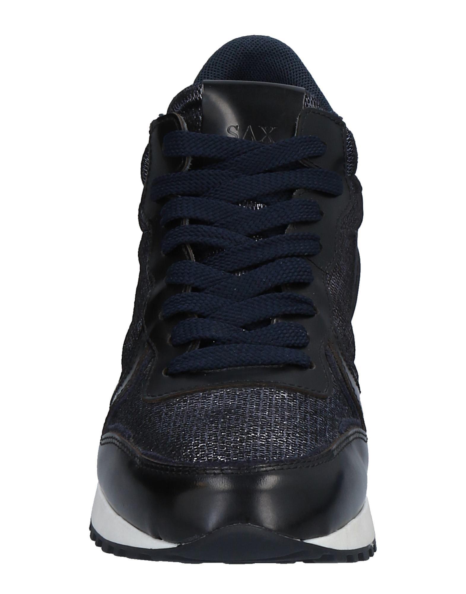 Sax Sneakers Damen  11518190AB   11518190AB 3fa766