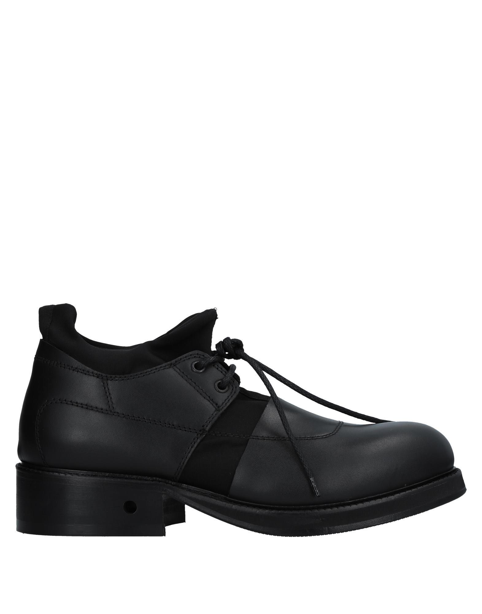 Dirk Bikkembergs Schnürschuhe Herren  11518192KA Gute Qualität beliebte Schuhe