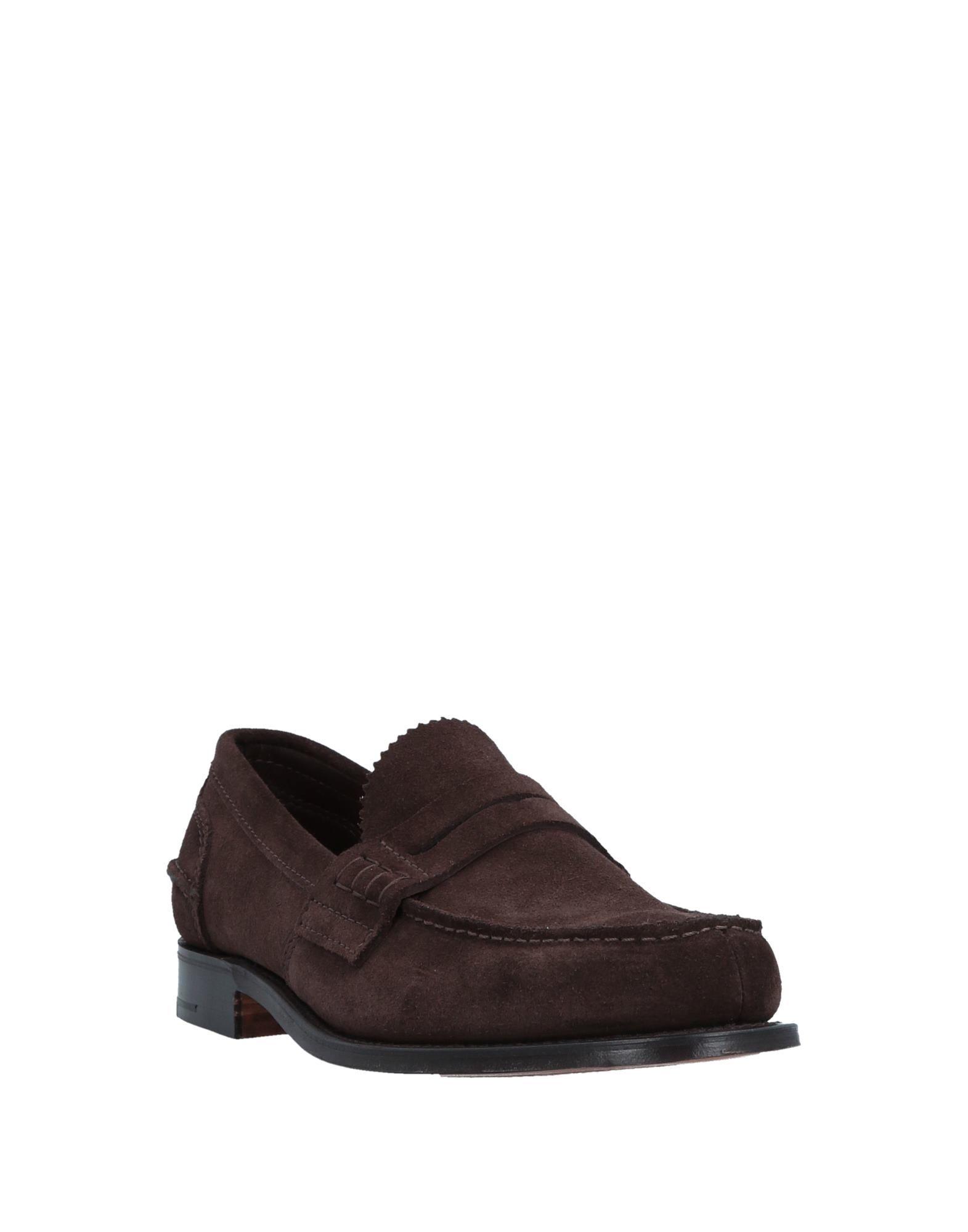 Church's Mokassins Herren beliebte  11518204FG Gute Qualität beliebte Herren Schuhe 019bcc