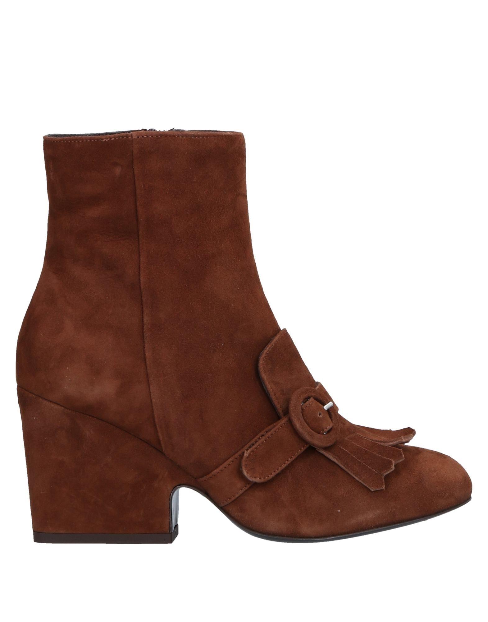 Gut tragenSilvia um billige Schuhe zu tragenSilvia Gut Rossini Stiefelette Damen  11518207IX 8682b4