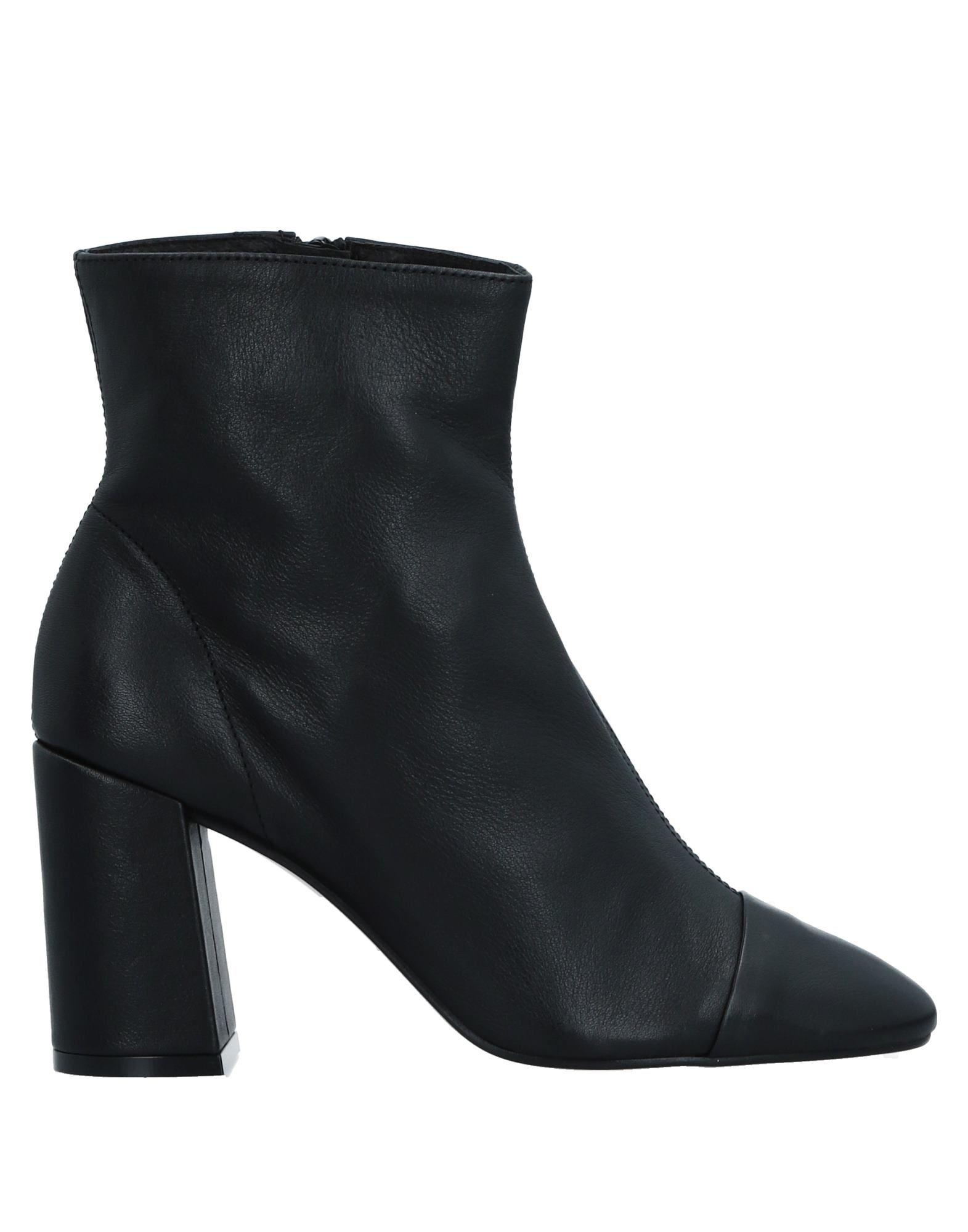 Cross Walk Stiefelette Damen  11518215LCGut aussehende strapazierfähige Schuhe