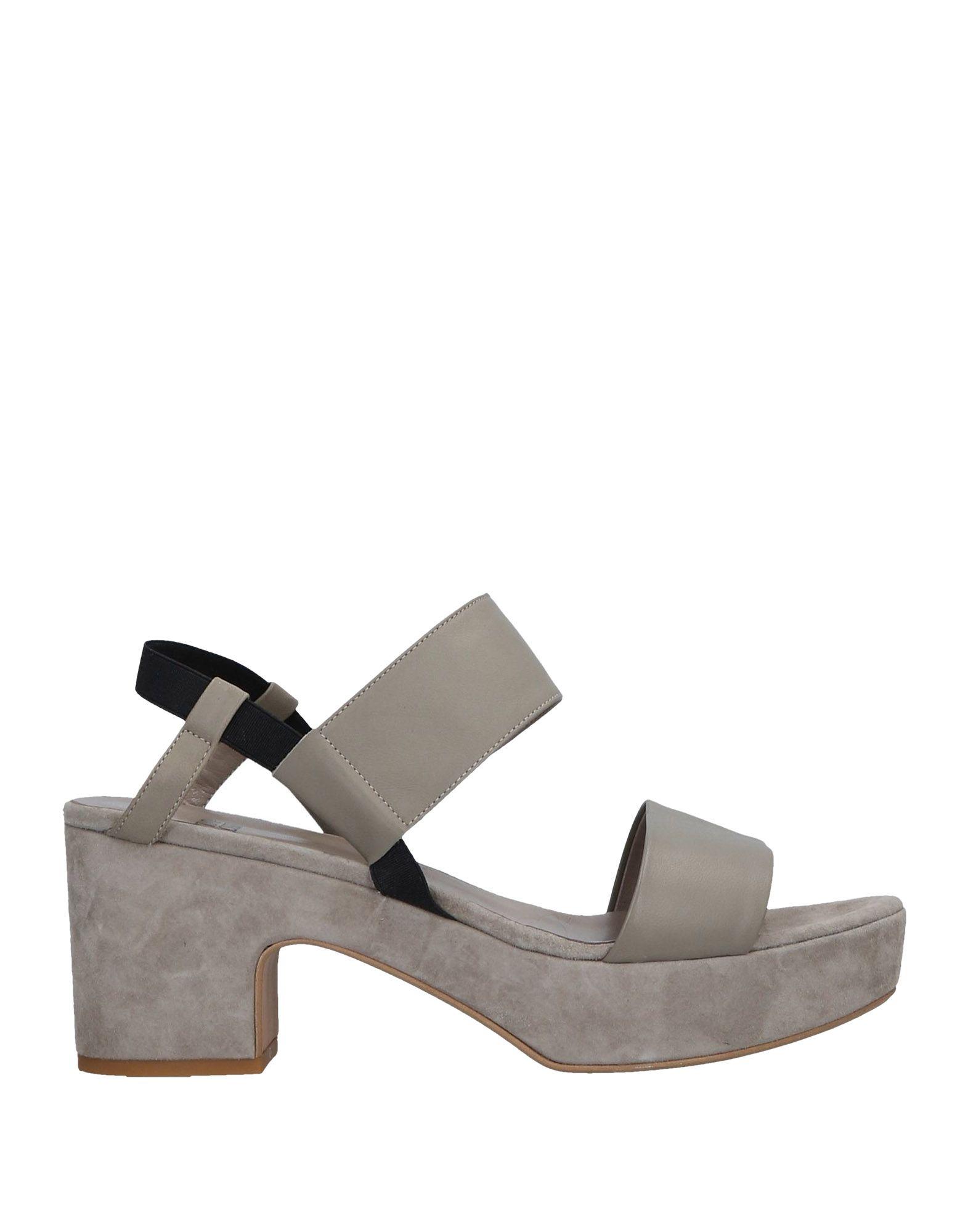 Silvia Rossini Sandals - Women Silvia Rossini Sandals - online on  Canada - Sandals 11518220UX c7e3c9