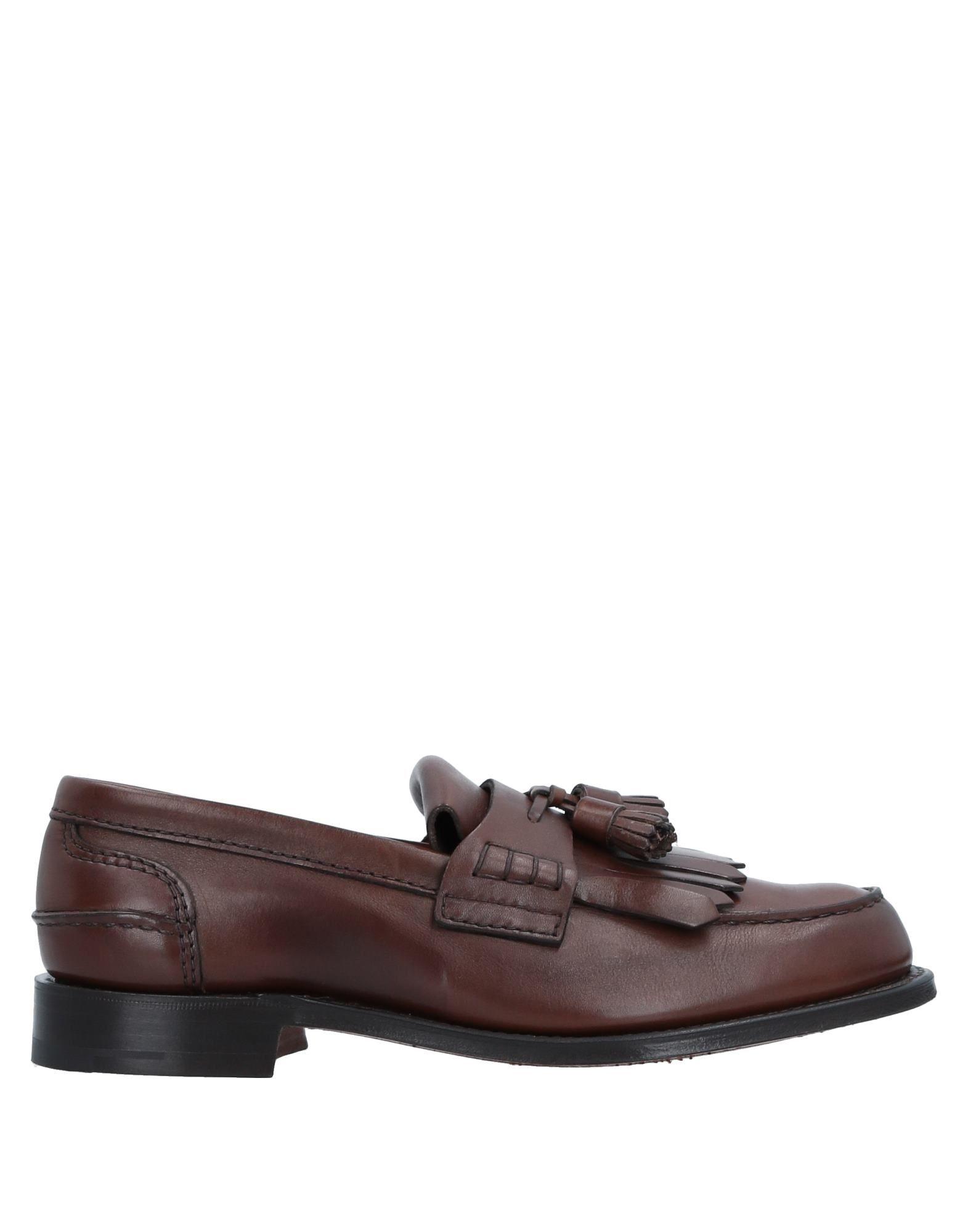 Nuevos zapatos para hombres y mujeres, descuento  por tiempo limitado  descuento Mocasín Church's Hombre - Mocasines Church's e7f3ac