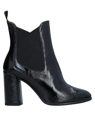 Zapatos casuales salvajes Botas Chelsea Silvia Rossini Mujer - Botas Chelsea Silvia Rossini   - 11518225RG