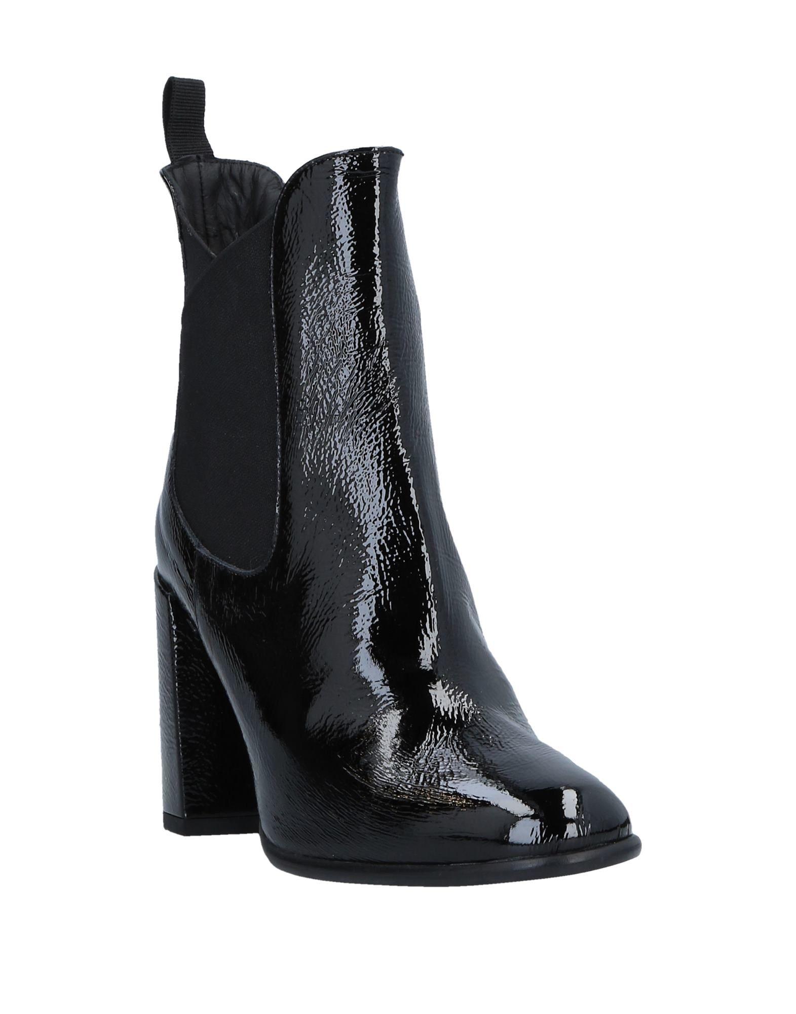 Chelsea Boots Silvia Rossini Donna - 11518225RG