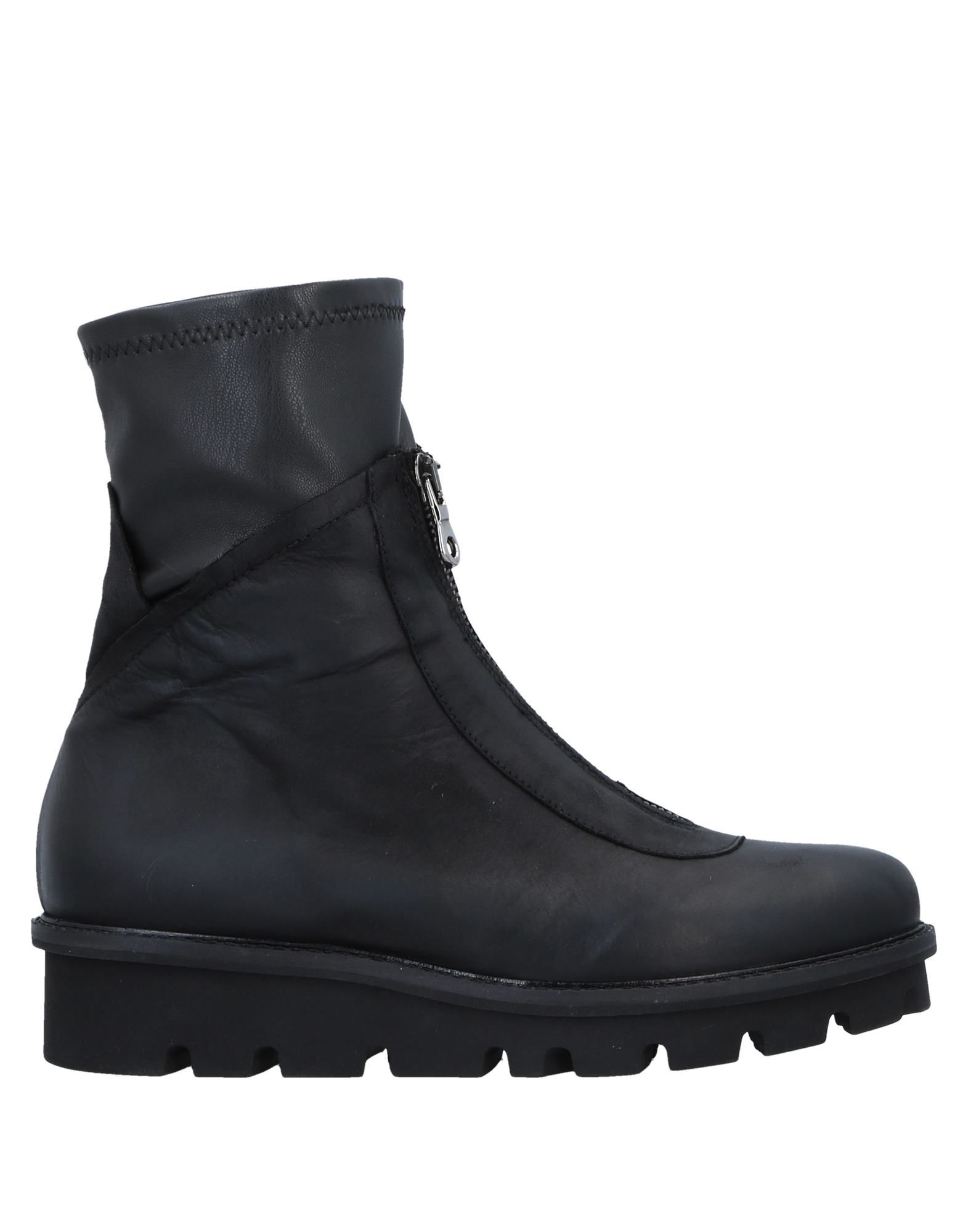 Silvia  Rossini Stiefelette Damen  Silvia 11518228RW Gute Qualität beliebte Schuhe 13ec6c