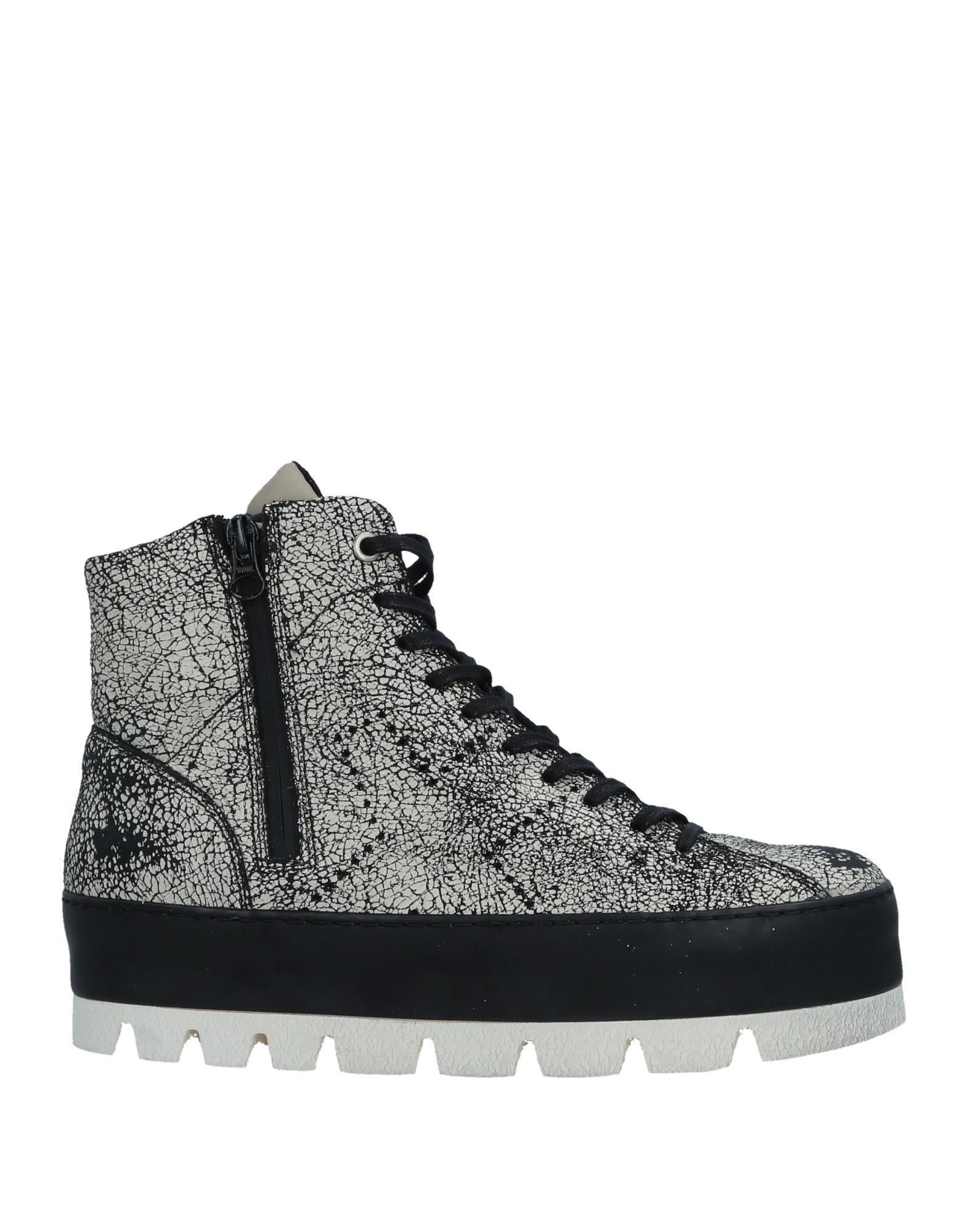 Gut um Sneakers billige Schuhe zu tragenO.X.S. Sneakers um Damen  11518238VT 915648
