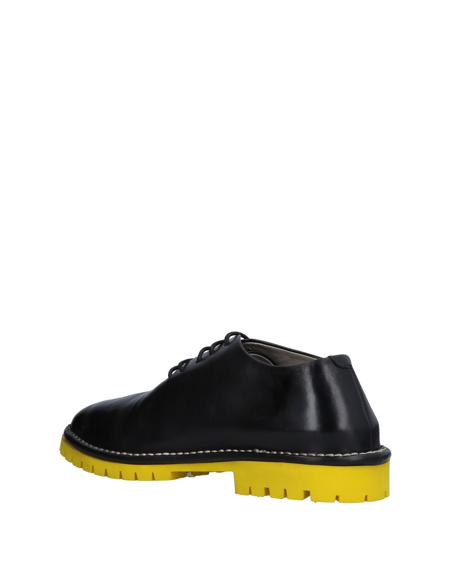 Marsèll Gute Schnürschuhe Herren  11518245EO Gute Marsèll Qualität beliebte Schuhe d80353