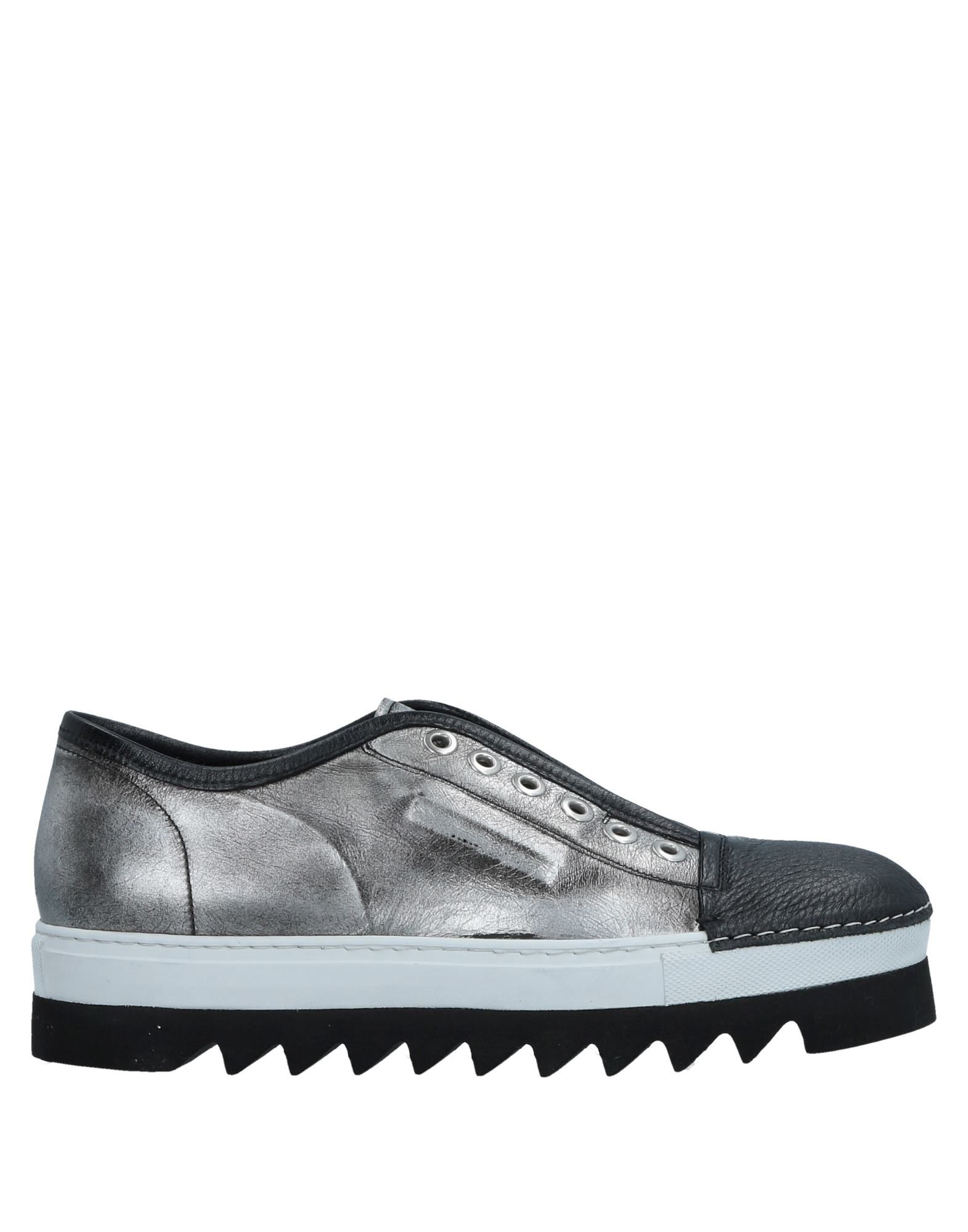 Sneakers Rocco P. Uomo - 11518246JD