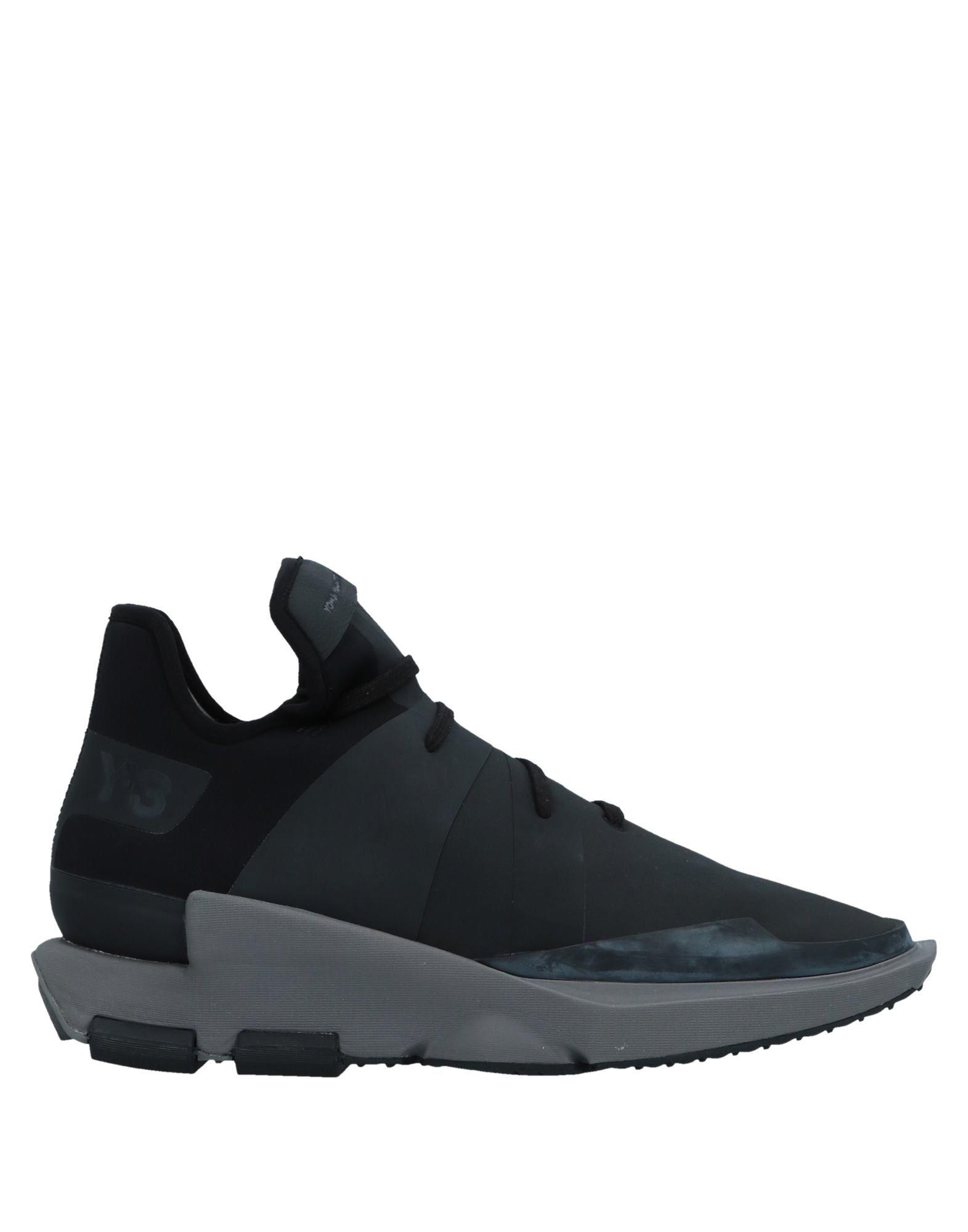 Y 11518253NI Gute Qualität beliebte Schuhe
