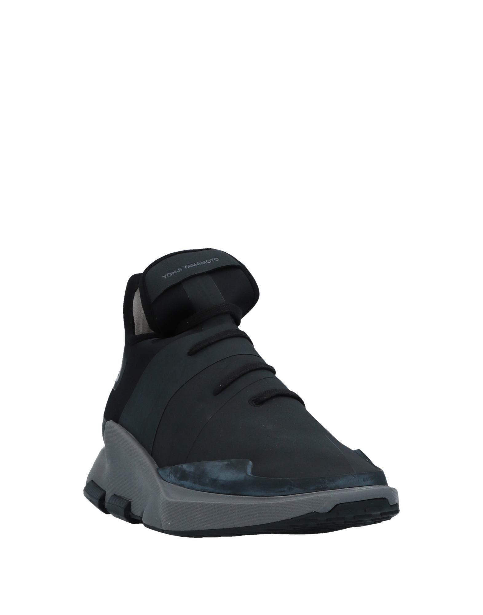Y 11518253NI Gute Gute 11518253NI Qualität beliebte Schuhe a8c15c