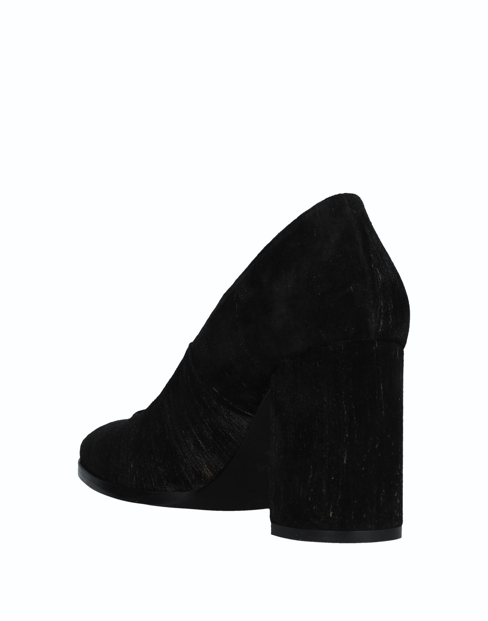 Zinda 11518255JF Pumps Damen  11518255JF Zinda Gute Qualität beliebte Schuhe d3aea5