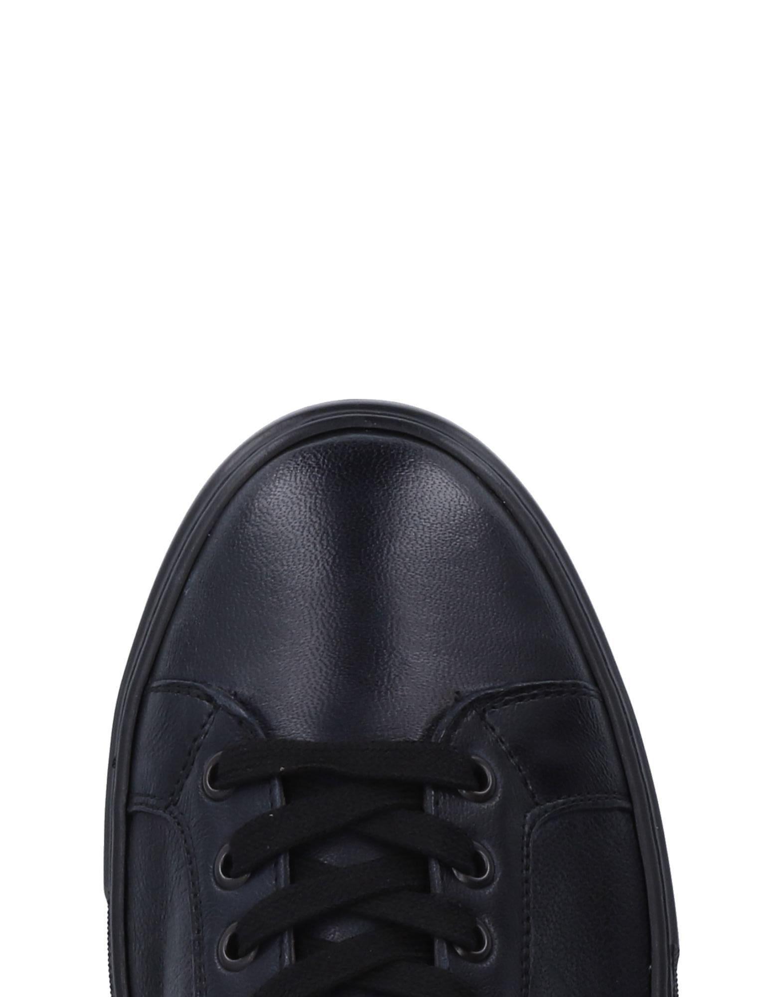 Rabatt Herren echte Schuhe Bagatt Sneakers Herren Rabatt  11518260QK 056f5f