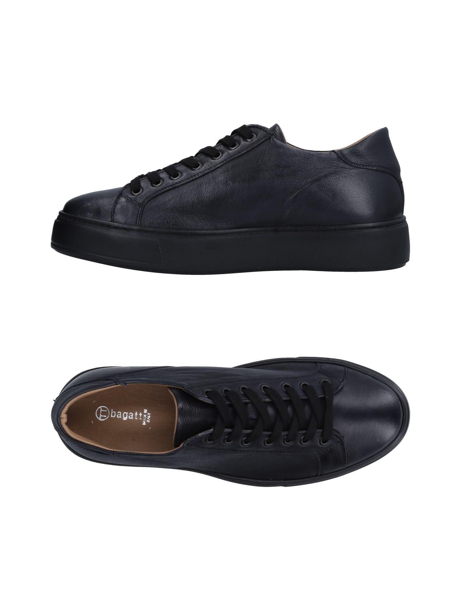Sneakers Bagatt Uomo - 11518260QK elegante