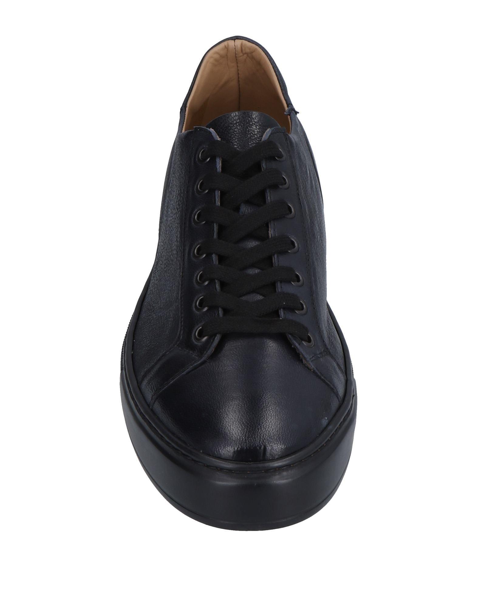 ... Rabatt Herren echte Schuhe Bagatt Sneakers Herren Rabatt 11518260QK  3ebf93 ... 871a54a166