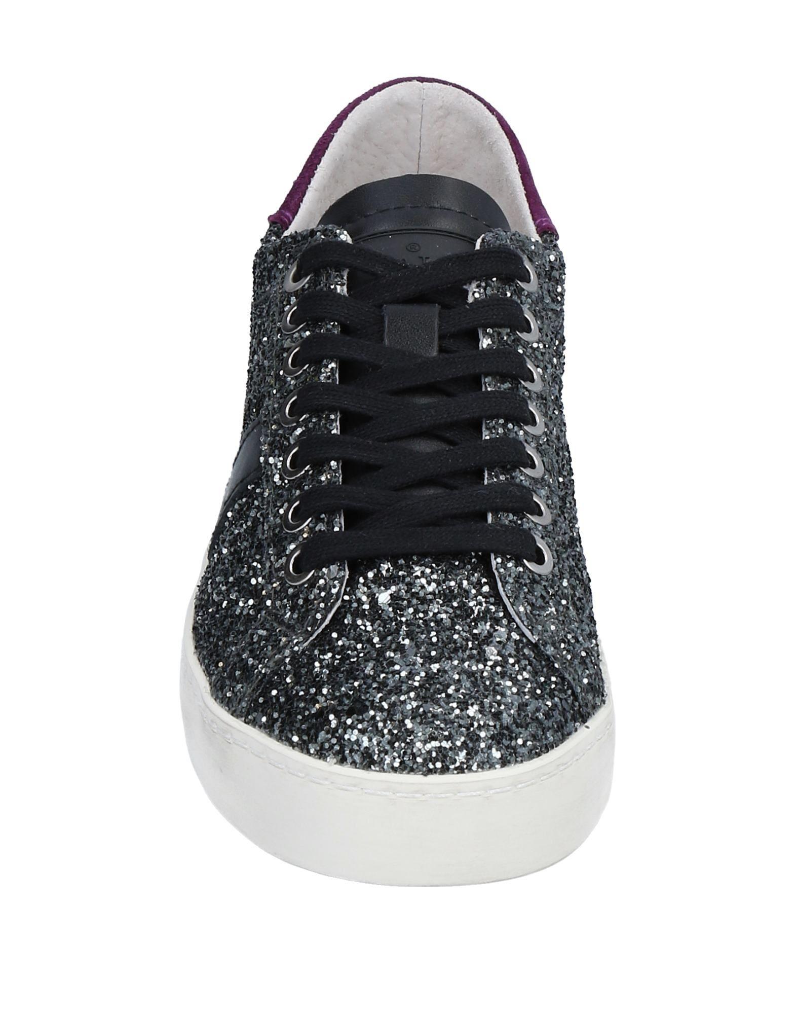 D.A.T.E. Sneakers Damen Qualität  11518272LF Gute Qualität Damen beliebte Schuhe 383f68