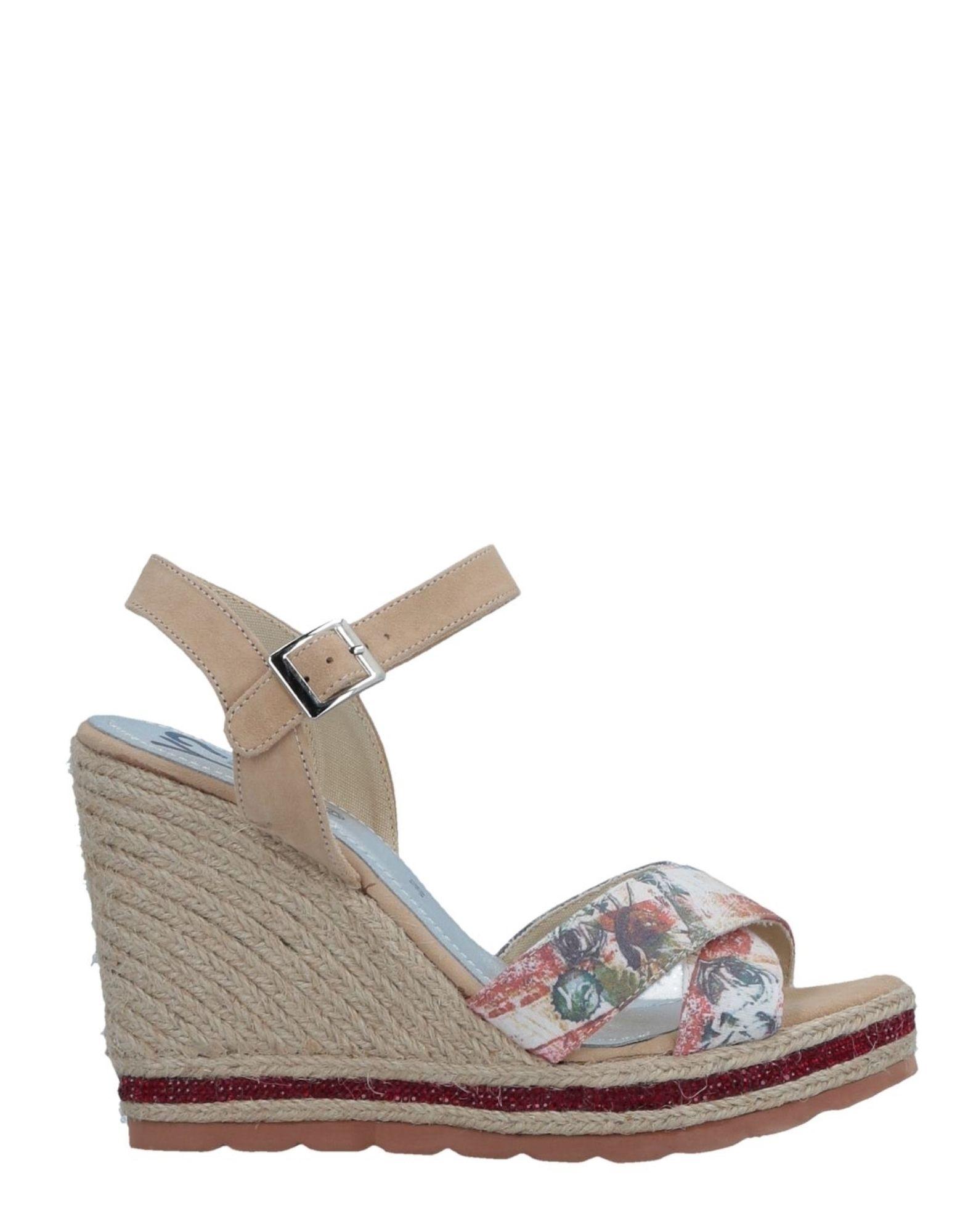 Y Not  Sandalen Damen  11518287GS Gute Qualität beliebte Schuhe