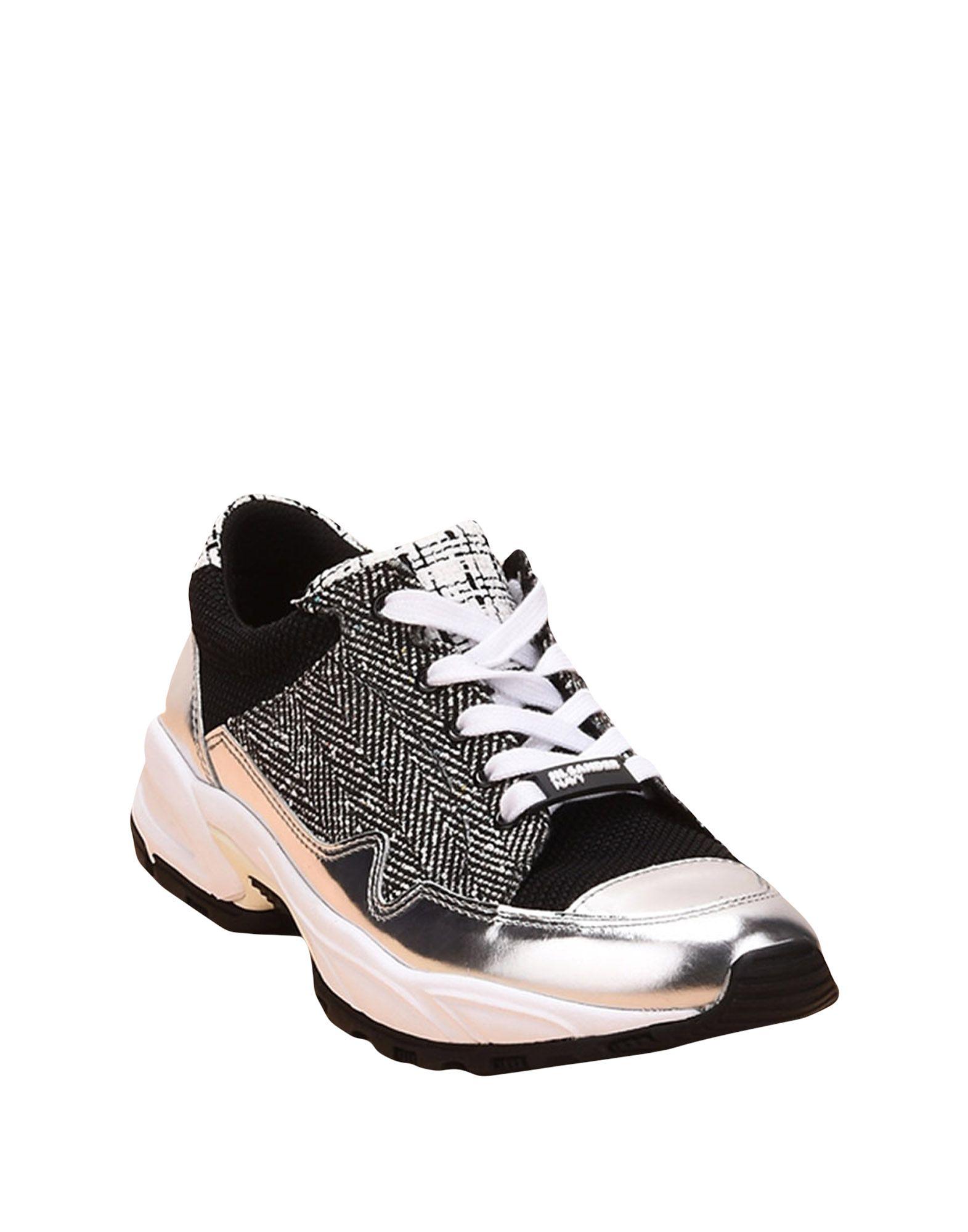 Jil Sander Navy Sneakers - Women Jil Sander Navy Australia Sneakers online on  Australia Navy - 11518293JQ cee21f