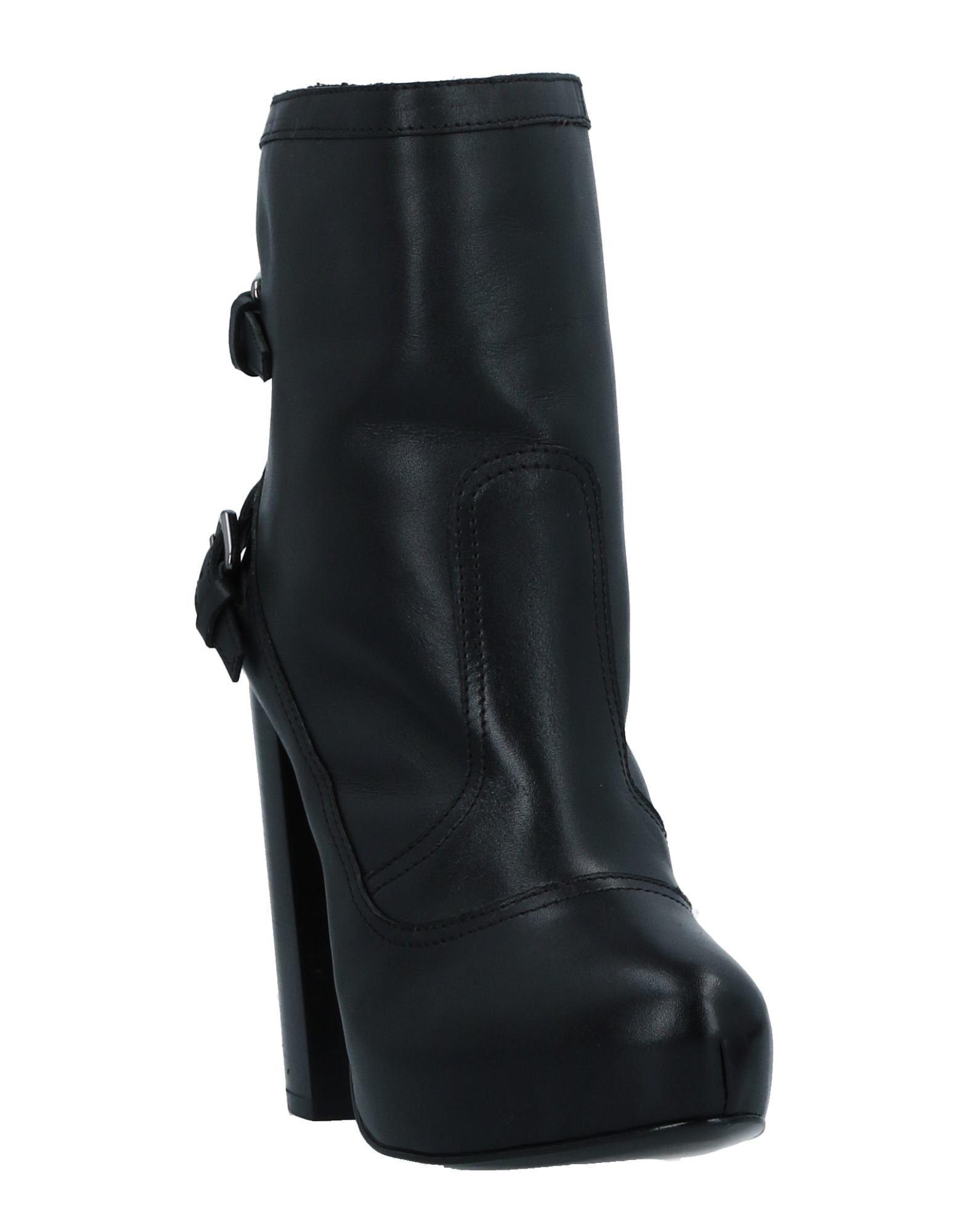 Markus Lupfer 11518300LUGünstige Stiefelette Damen  11518300LUGünstige Lupfer gut aussehende Schuhe 348ed3