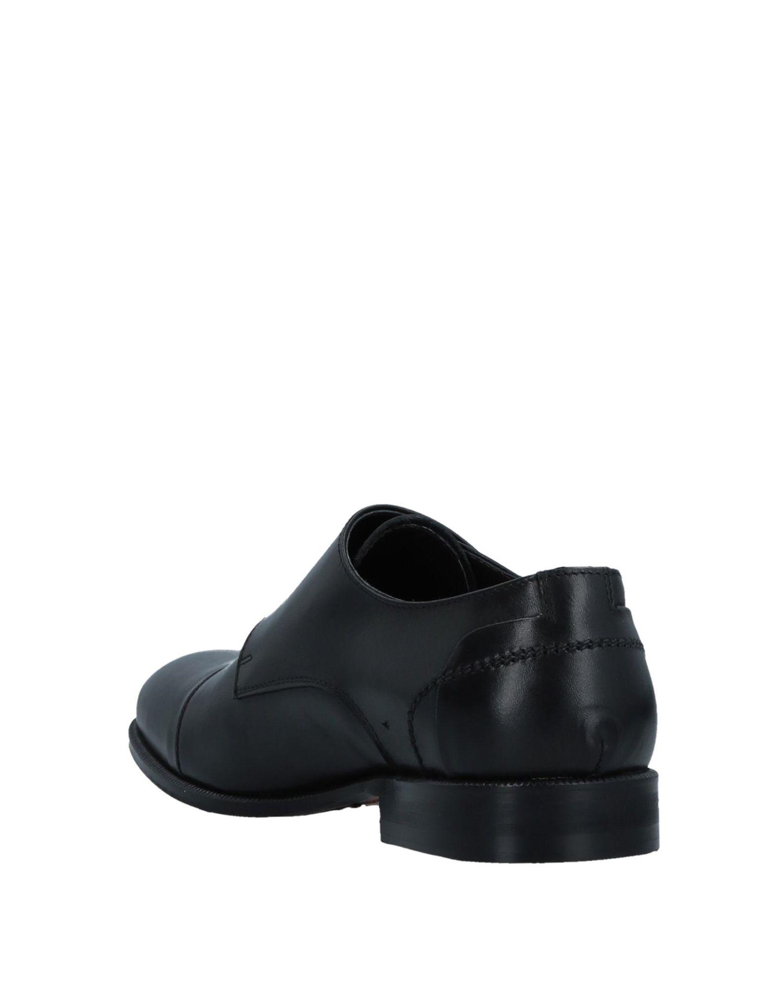 Bagatt Mokassins Gute Herren  11518305XX Gute Mokassins Qualität beliebte Schuhe d9fc81