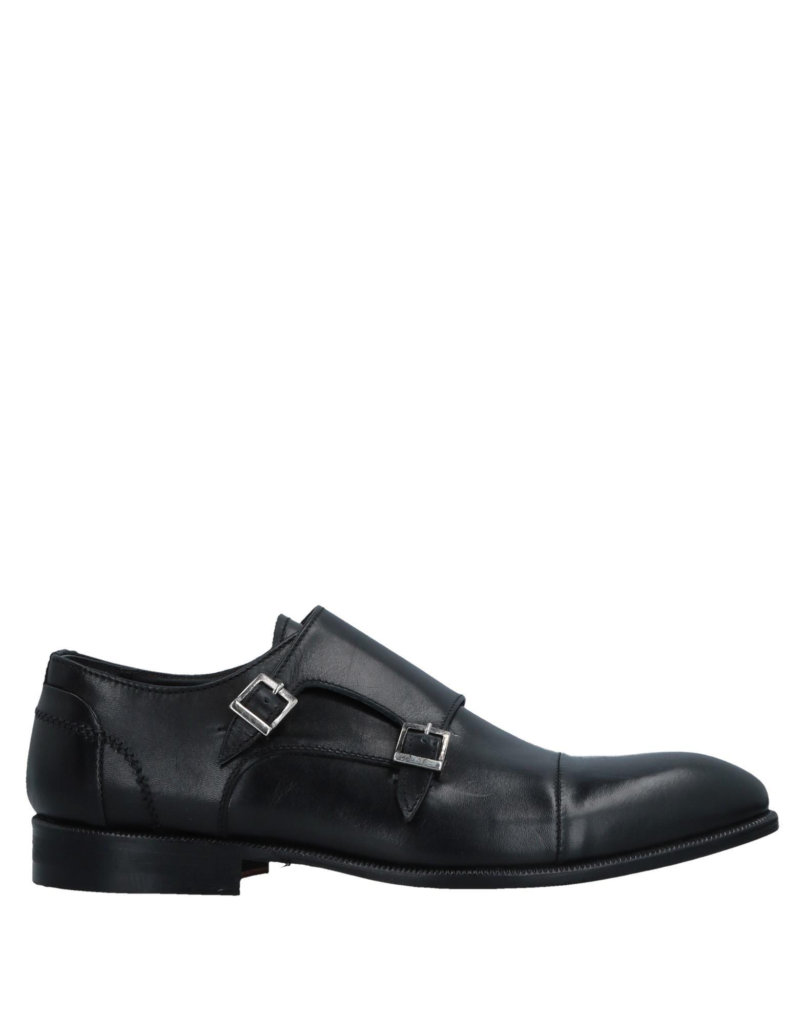 Bagatt Mokassins Herren  11518305XX Gute Qualität beliebte Schuhe