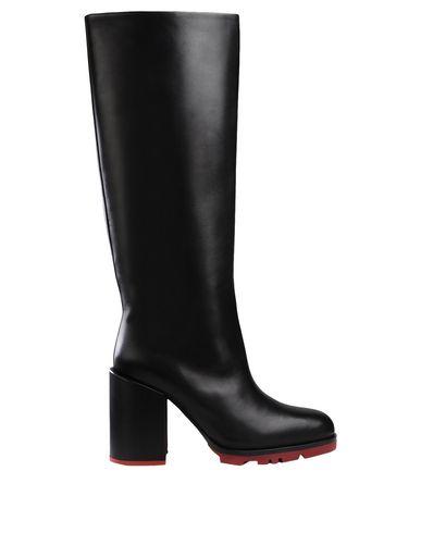 JIL SANDER - Boots