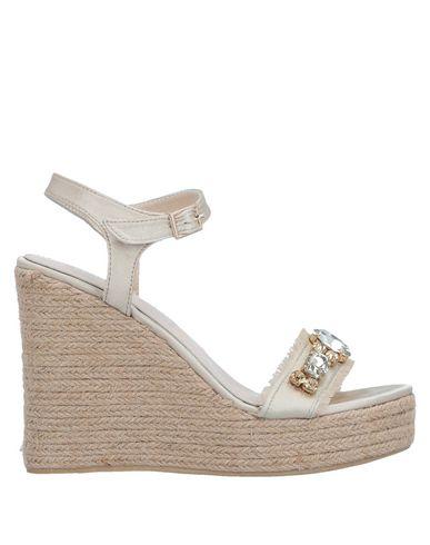 FOOTWEAR - Lace-up shoes Sara L v6RjfL