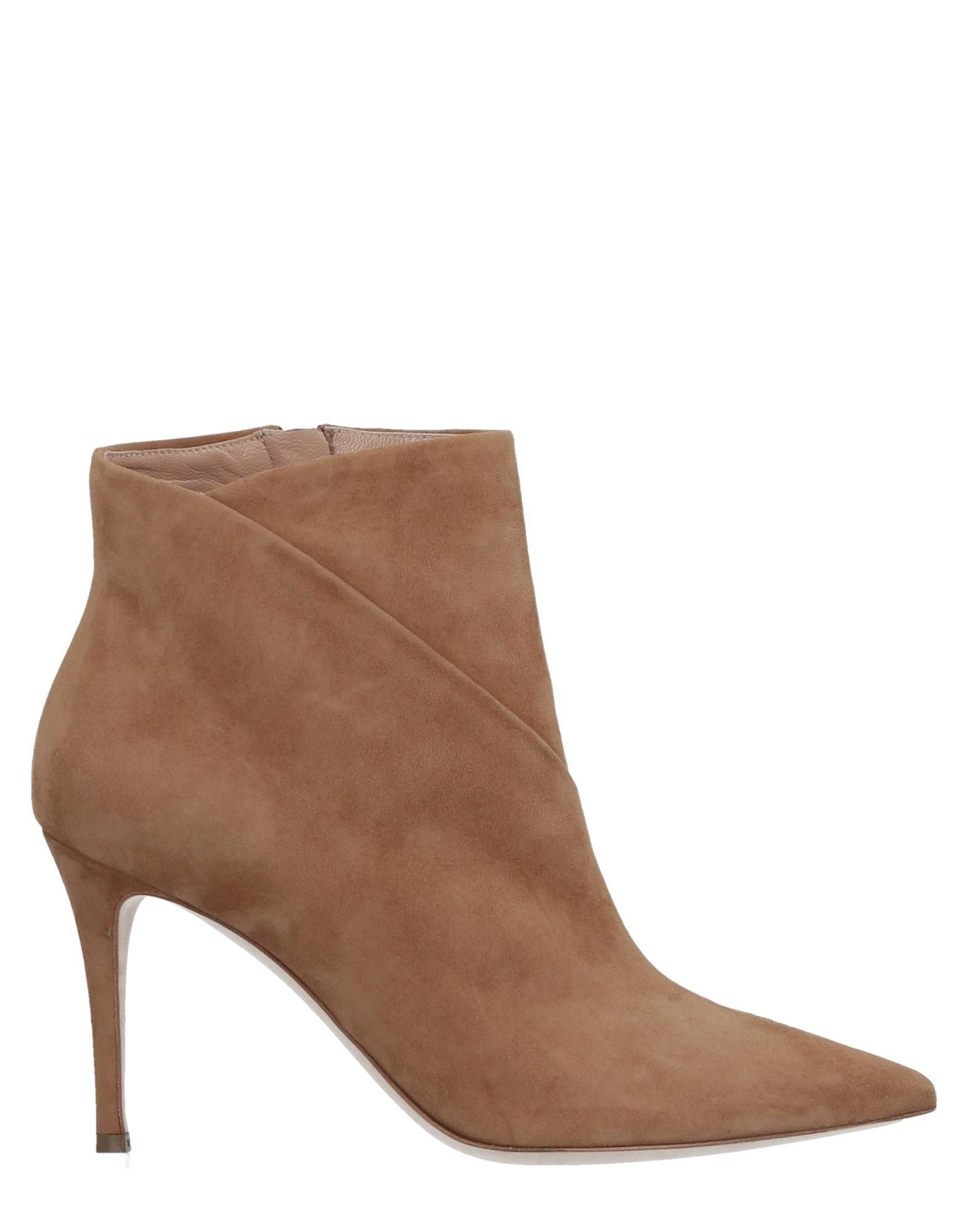Lerre Stiefelette Damen  11518322GFGünstige gut aussehende Schuhe