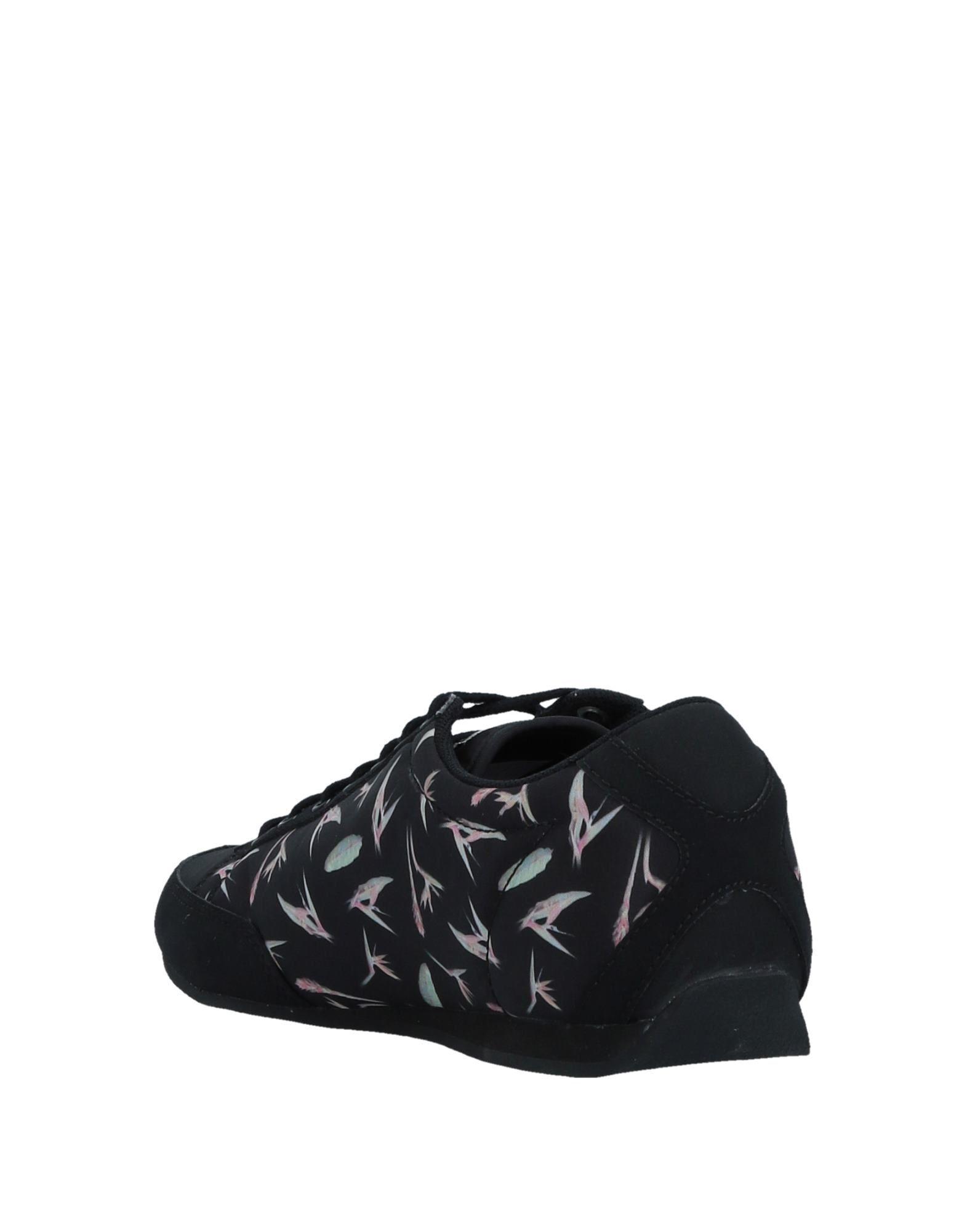 Le Coq Sportif Sneakers Damen  11518324LK Gute Qualität beliebte Schuhe
