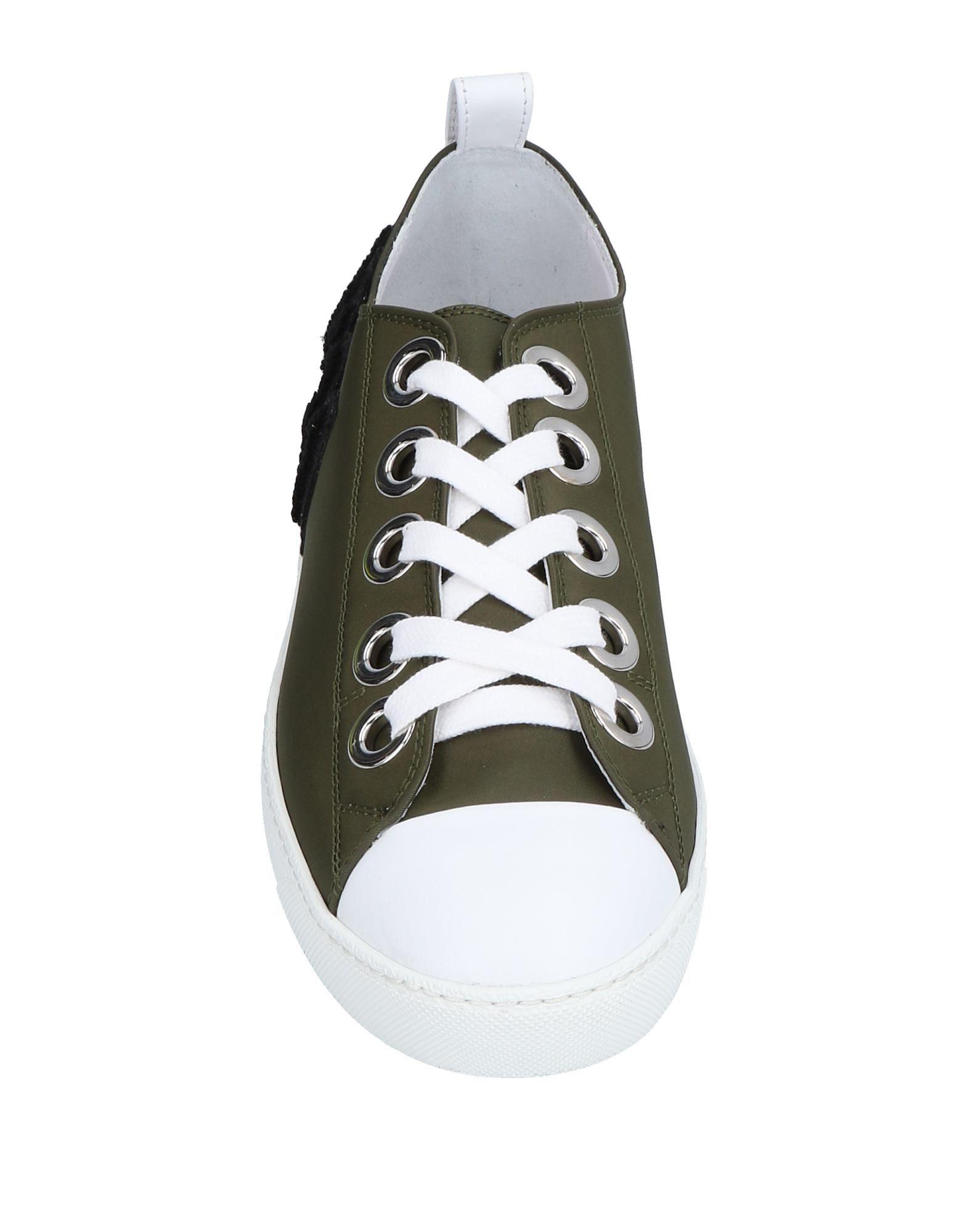 N° 21 Sneakers Herren Neue  11518326FF Neue Herren Schuhe c4a56c