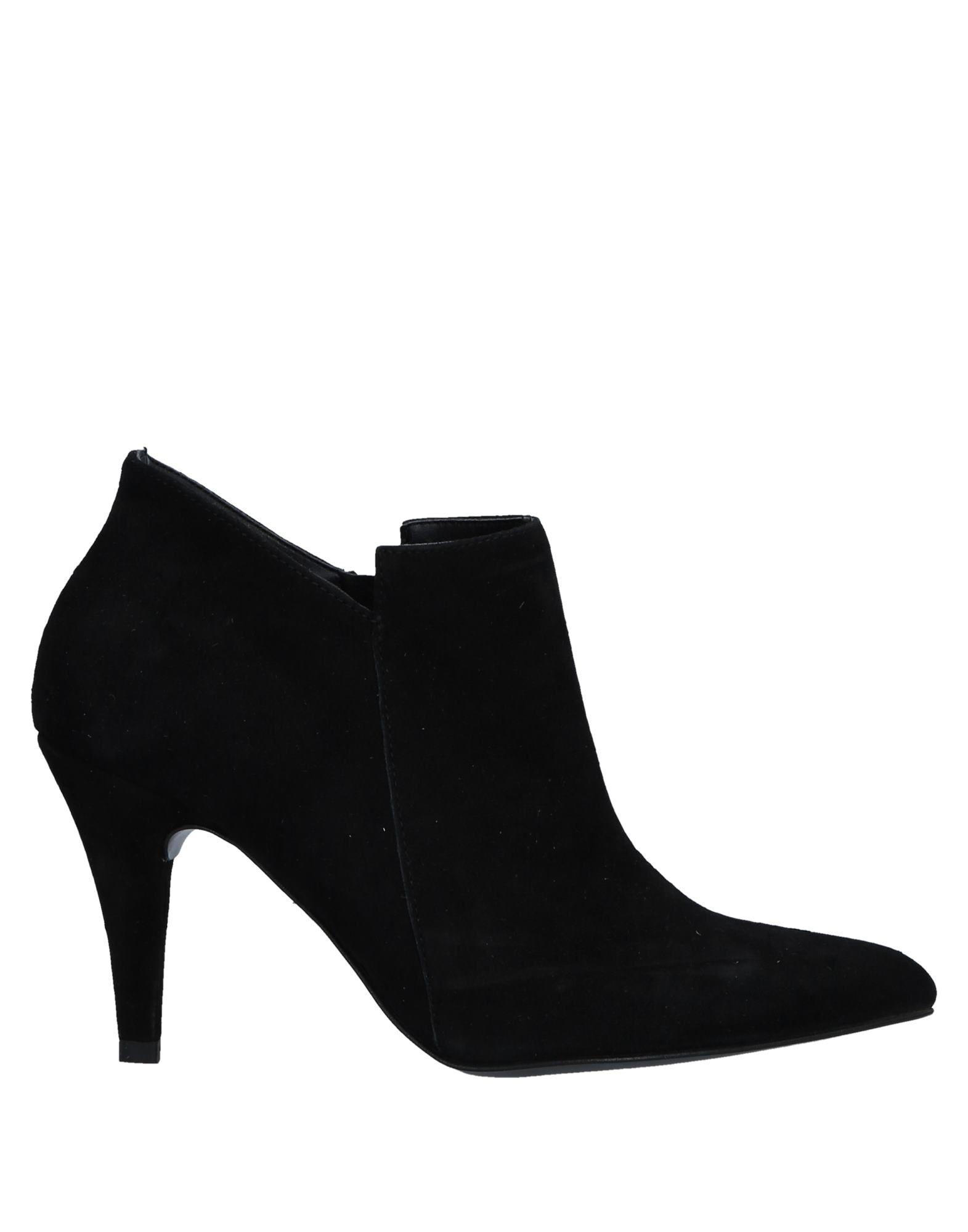 Bagatt Stiefelette Damen  11518341SW Gute Qualität beliebte Schuhe