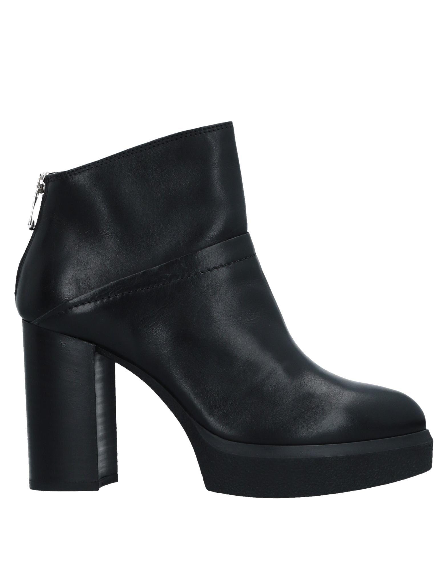 Gut um billige Damen Schuhe zu tragenJanet Sport Stiefelette Damen billige  11518349EJ de129c