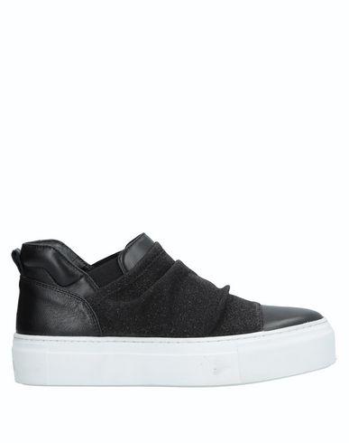 Zapatos cómodos y versátiles Zapatillas Janet Sport Mujer - Zapatillas Janet Sport - 11518364AI Negro
