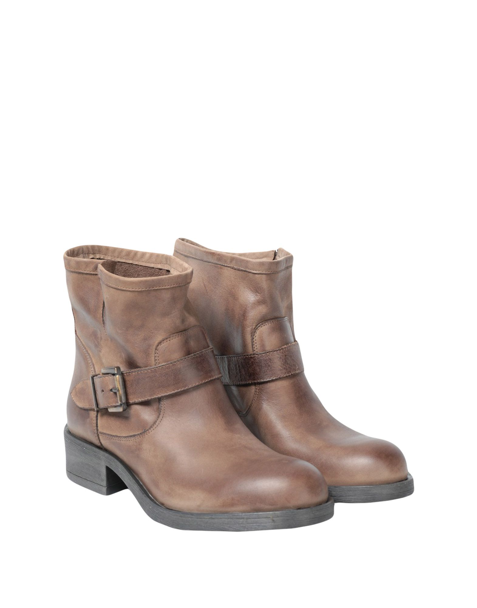 It Get It  Stiefelette Damen  11518370OC 2571c2
