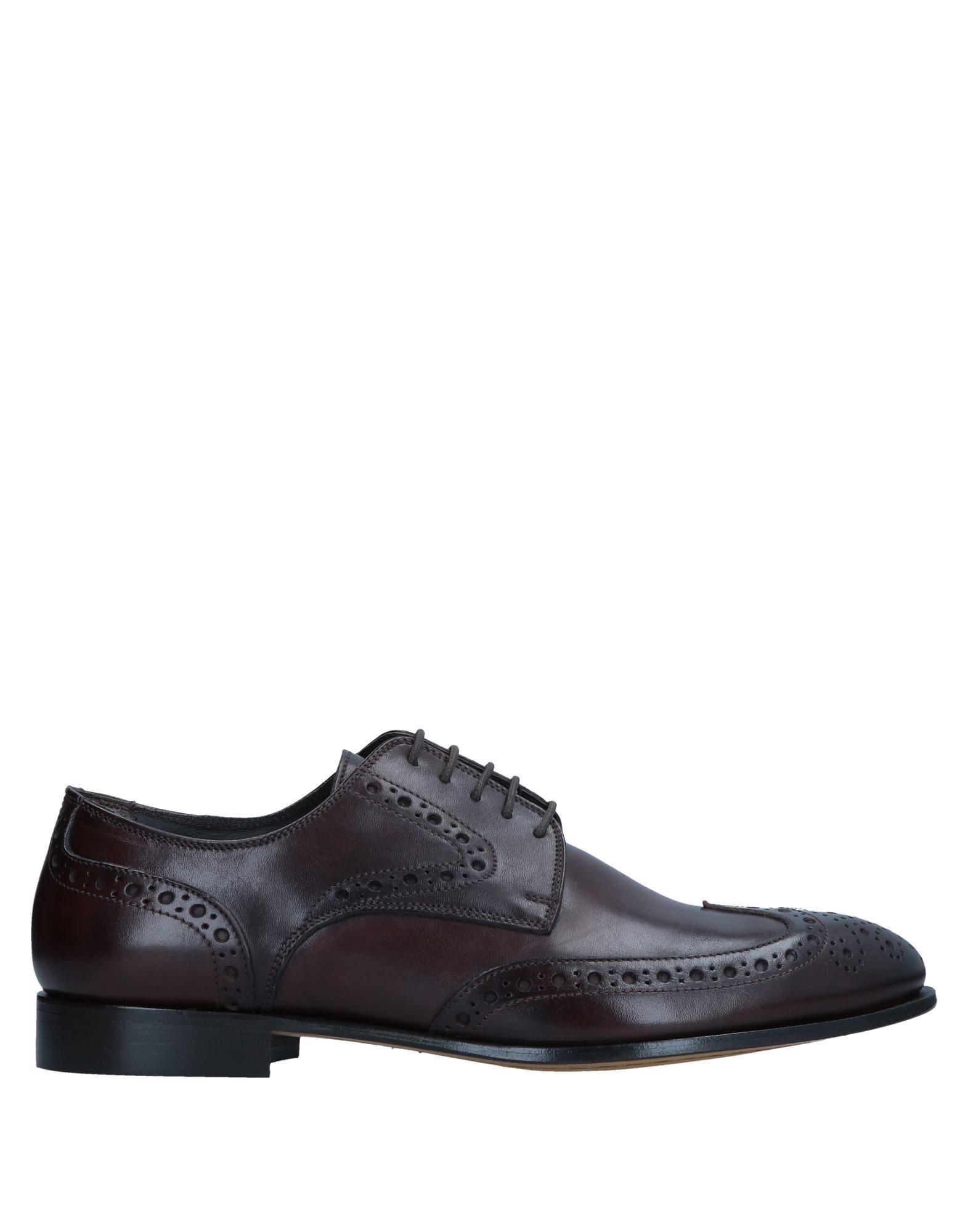 Bagatt Schnürschuhe Herren  11518372NK Gute Qualität beliebte Schuhe