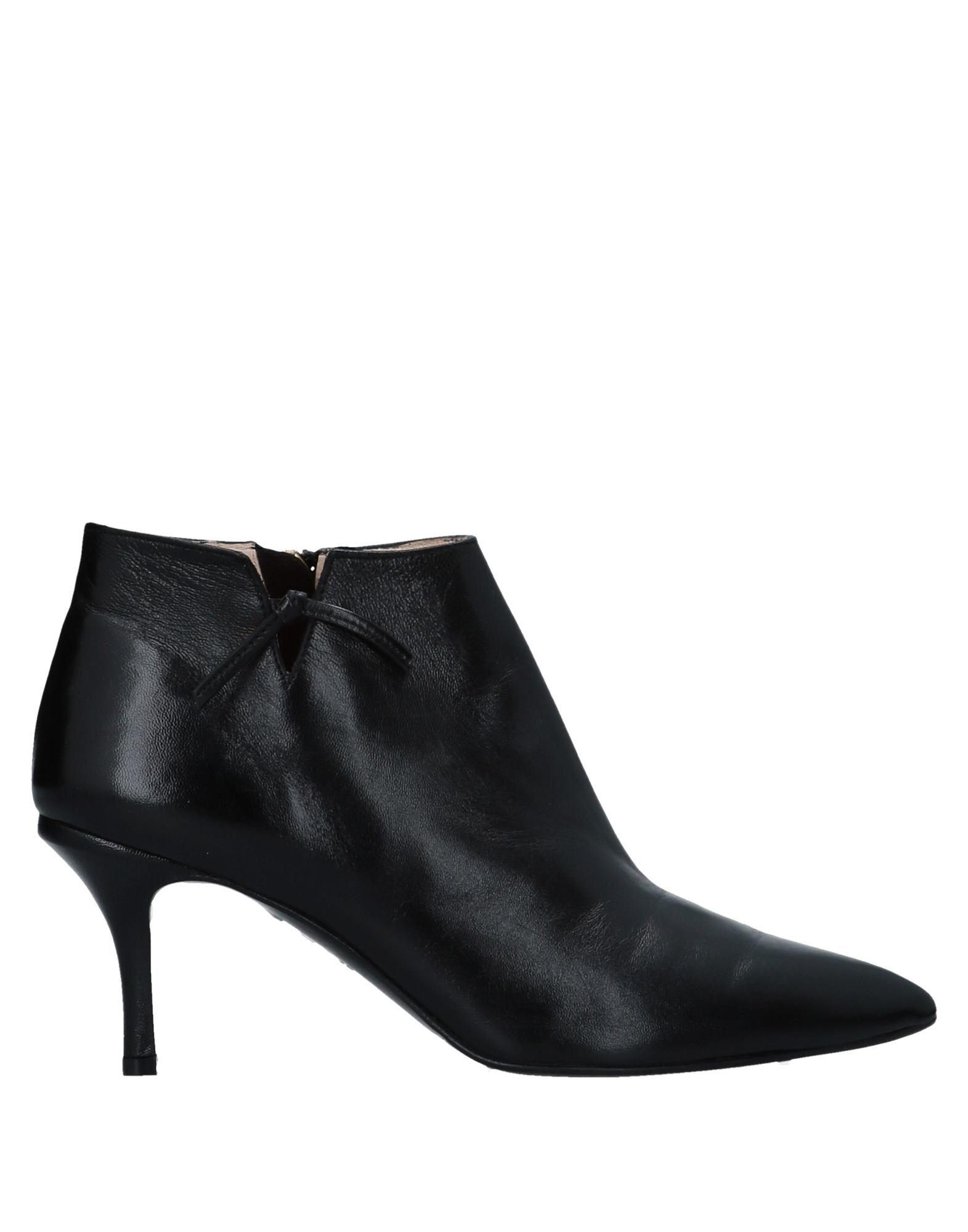 Festa Milano Stiefelette Damen  11518374TT Neue Schuhe