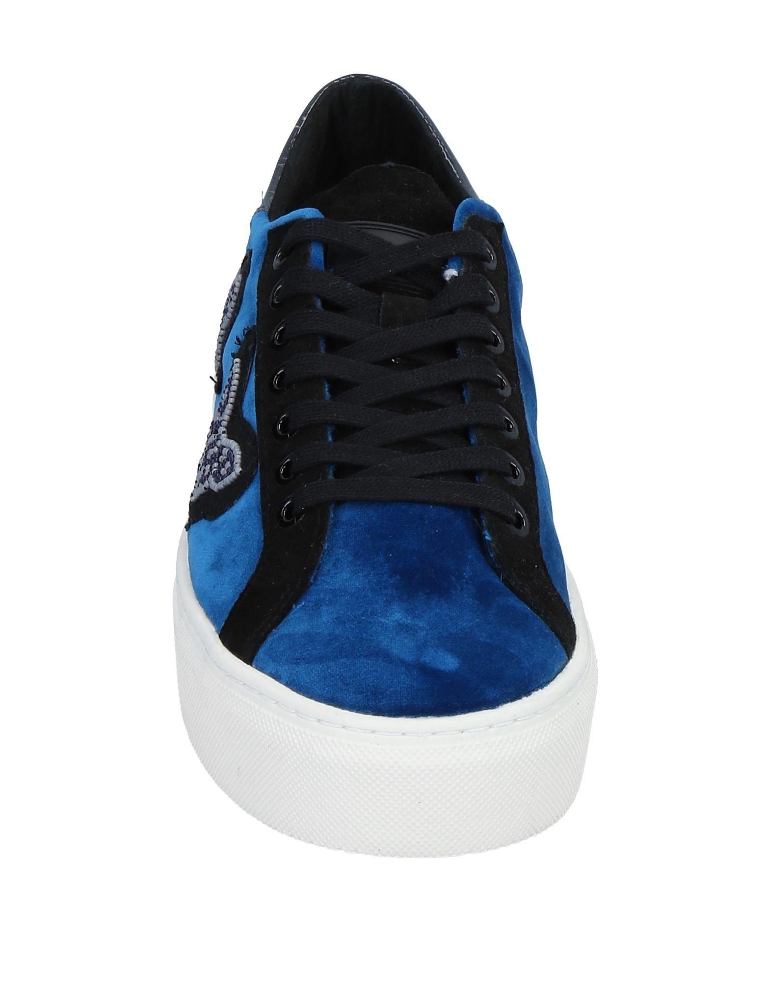 D.A.T.E. D.A.T.E.  Sneakers Damen  11518375ER 4899c7
