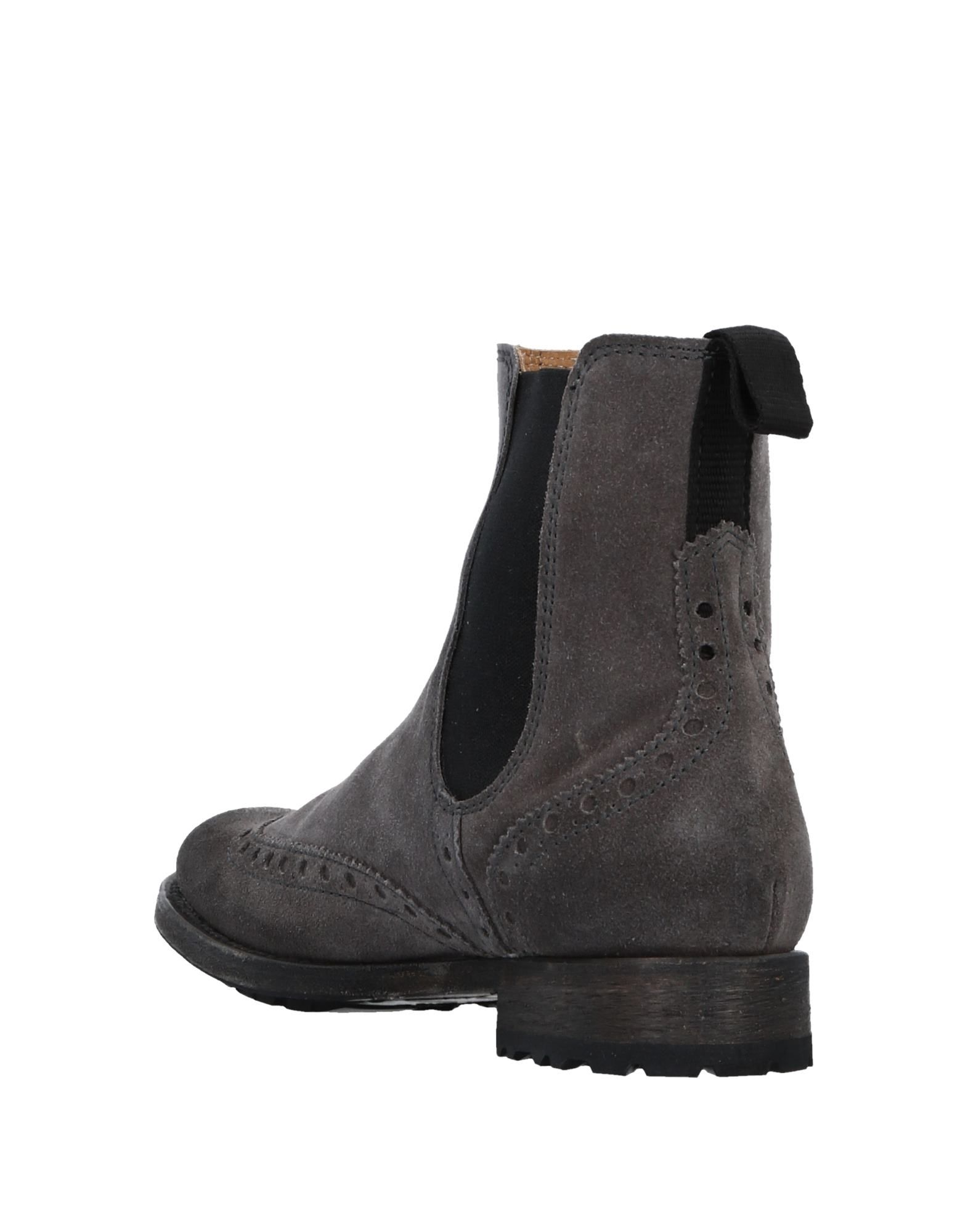 Lo.White Chelsea 11518380EKGut Boots Damen  11518380EKGut Chelsea aussehende strapazierfähige Schuhe 7e434d