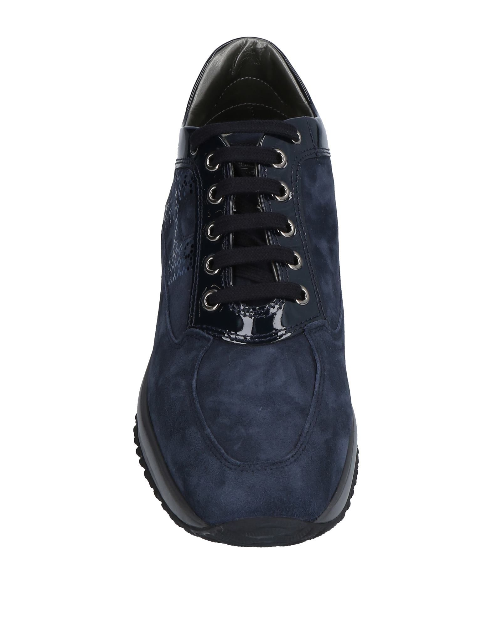 Rabatt Schuhe 11518386QE Hogan Sneakers Damen  11518386QE Schuhe af8cb3