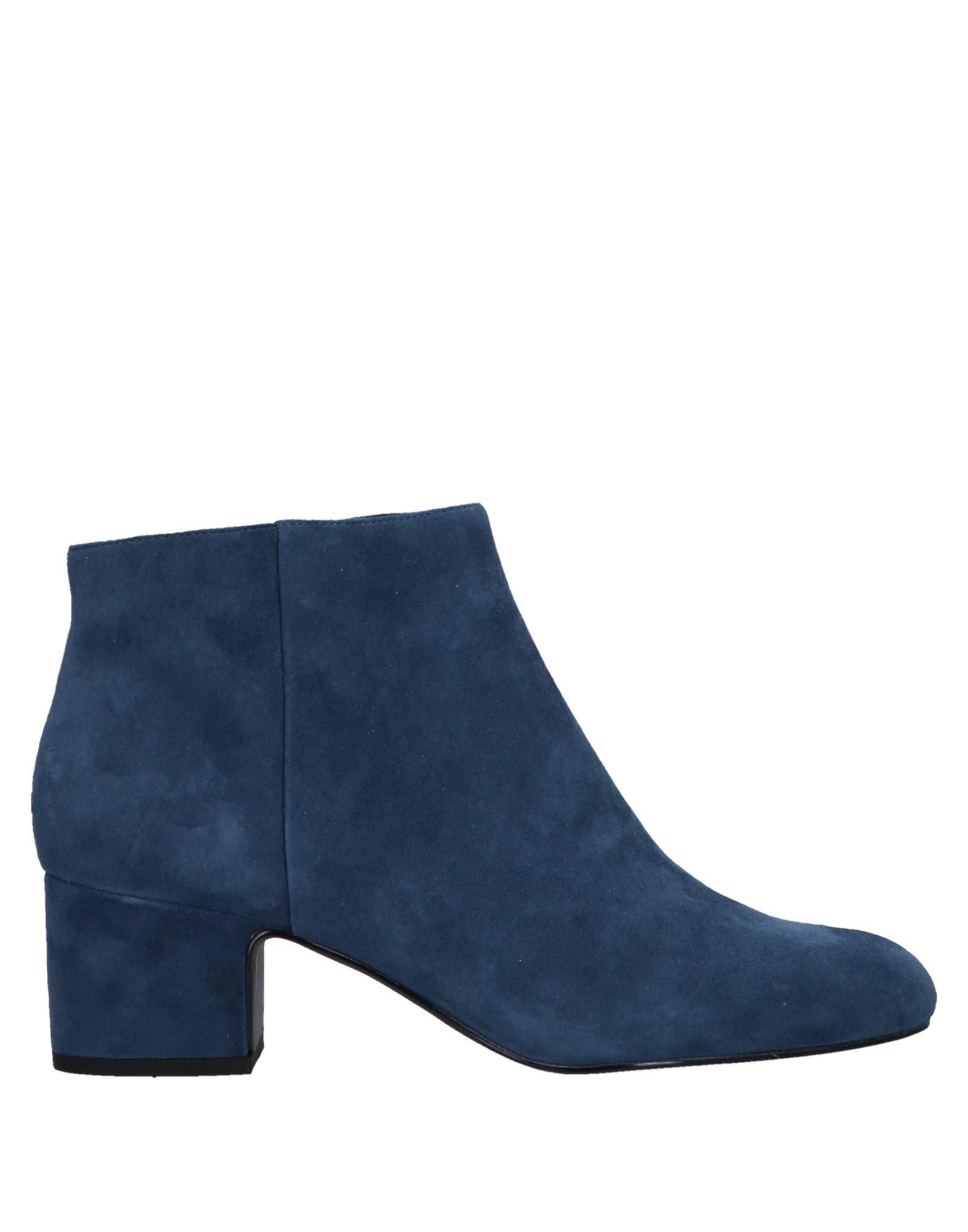 What For Stiefelette Damen  11518387IE Gute Qualität beliebte Schuhe