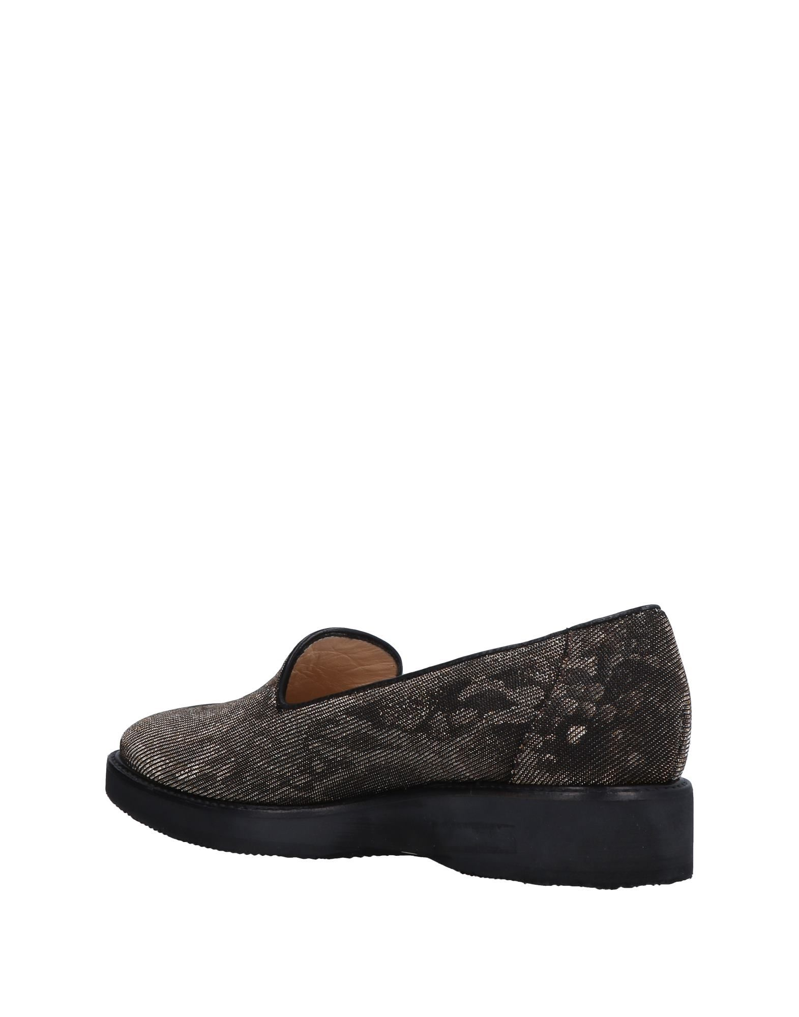F.Lli Bruglia Mokassins Damen  Schuhe 11518389EA Neue Schuhe  a35046