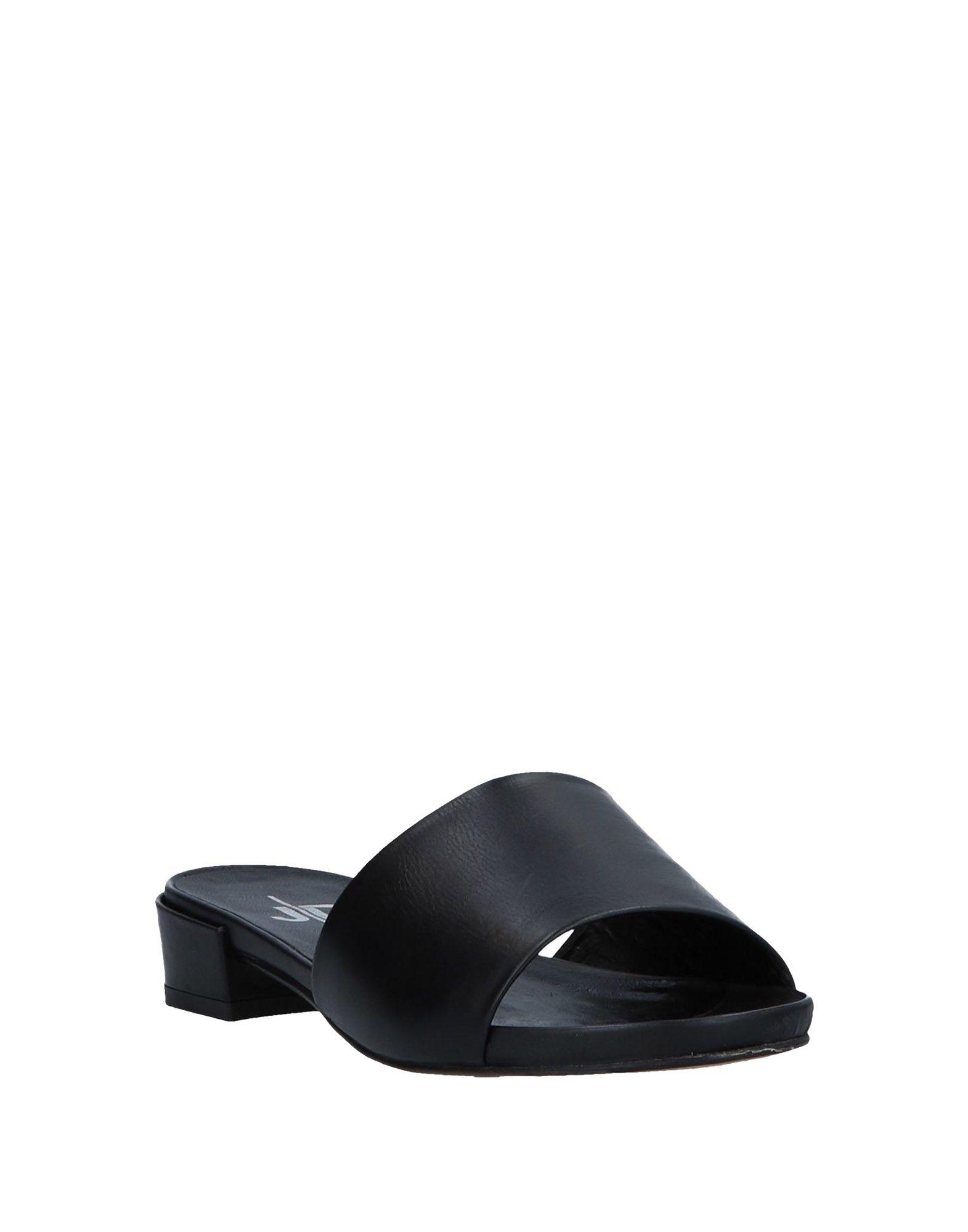 Gut um Julie billige Schuhe zu tragenJ D Julie um Dee Sandalen Damen  11518390UM ff122f