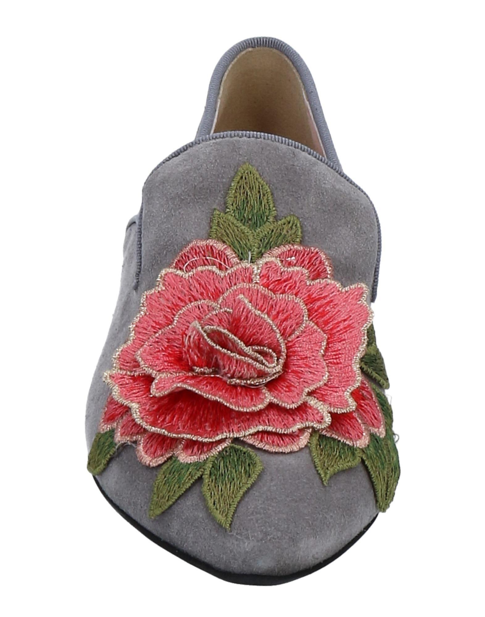 Gut um Simonini billige Schuhe zu tragenPaolo Simonini um Mokassins Damen  11518392MJ 06bde8