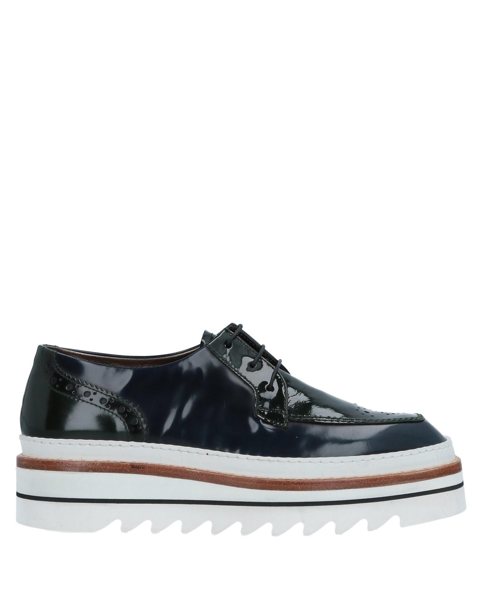 Zapato De Cordones - Barracuda Mujer - Cordones Zapatos De Cordones Barracuda f8a3a6