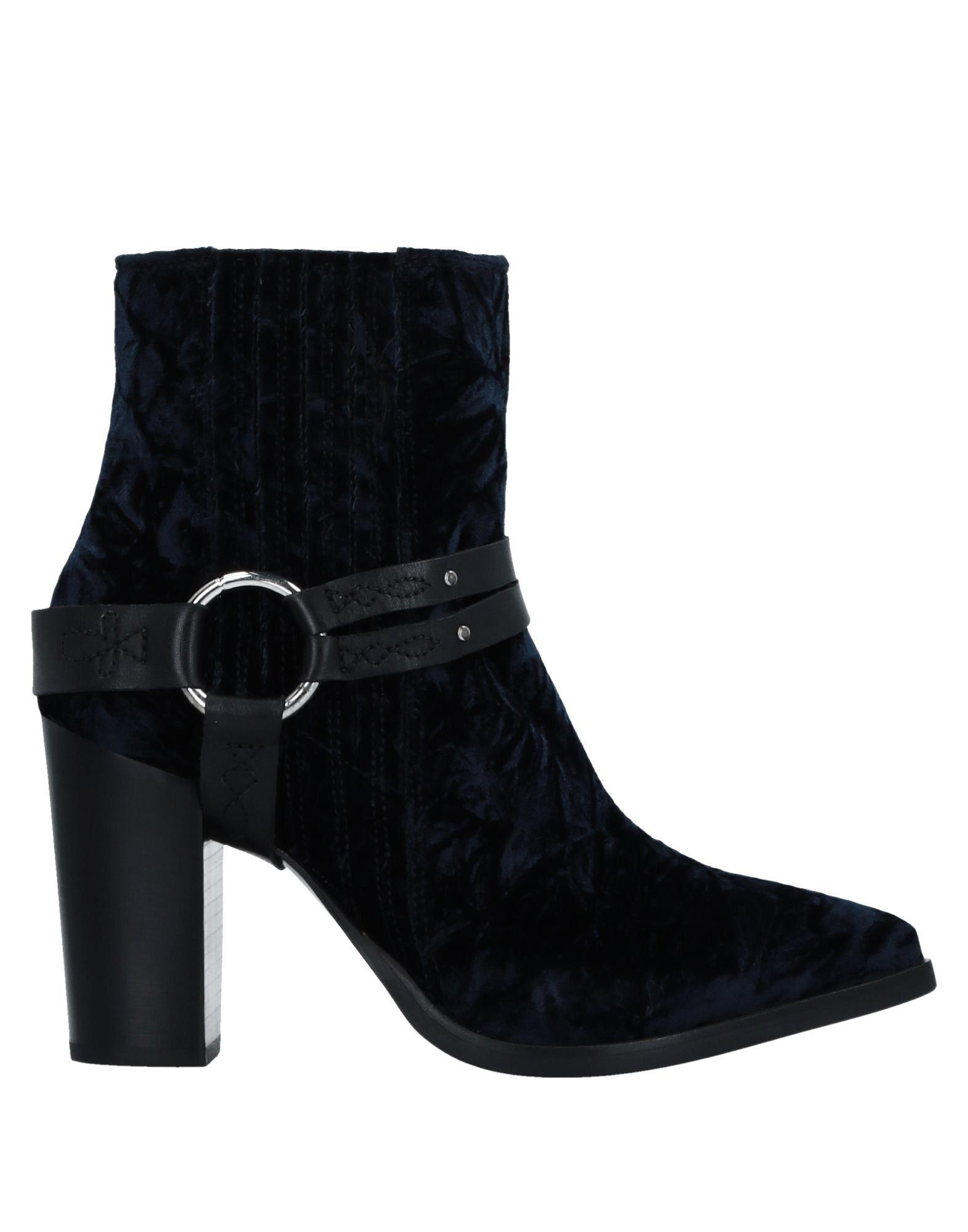 Sneakers Tod's Uomo - 11300415WG Scarpe economiche e buone