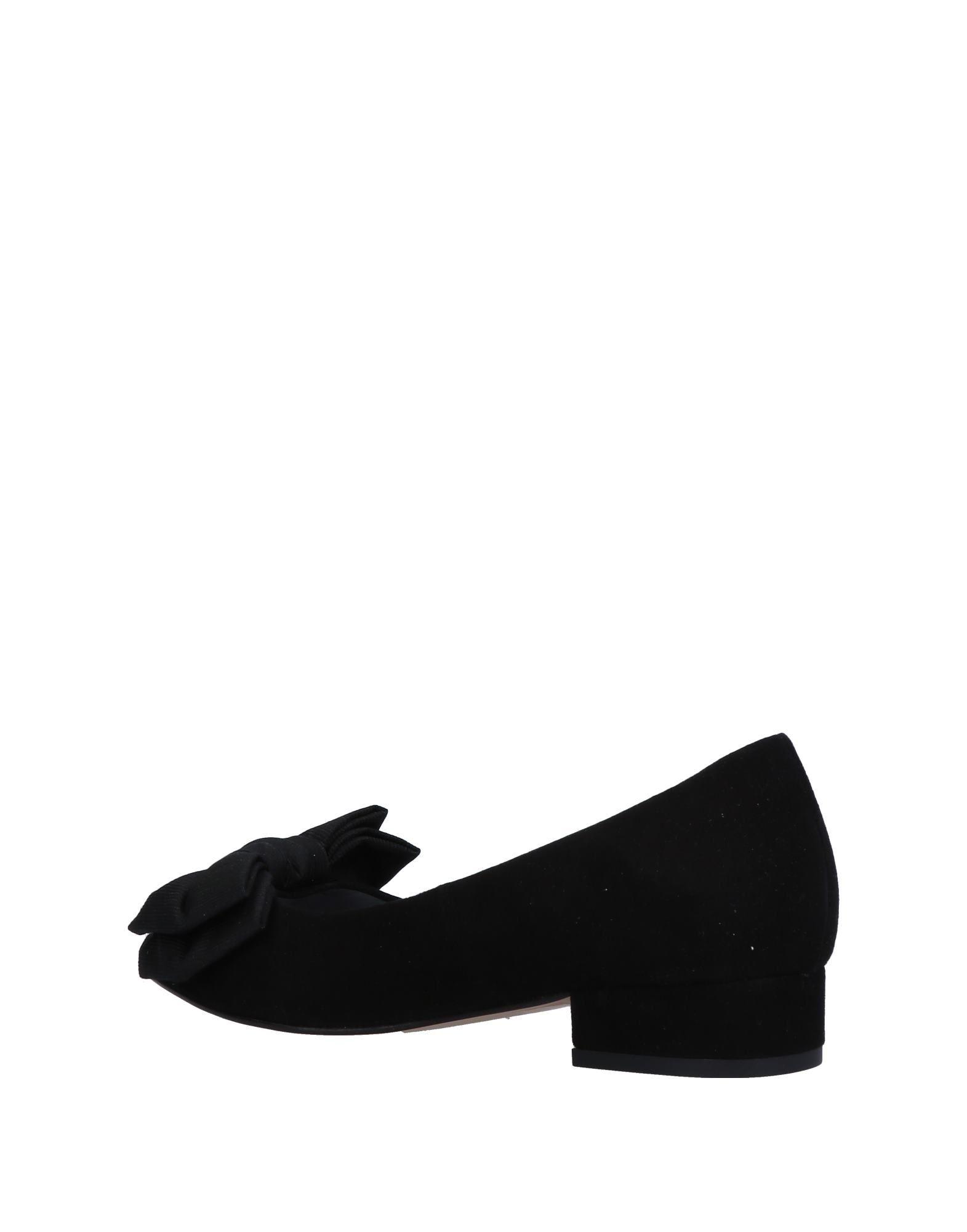 Fratelli Karida Pumps Damen  11518425SI Gute Qualität beliebte Schuhe