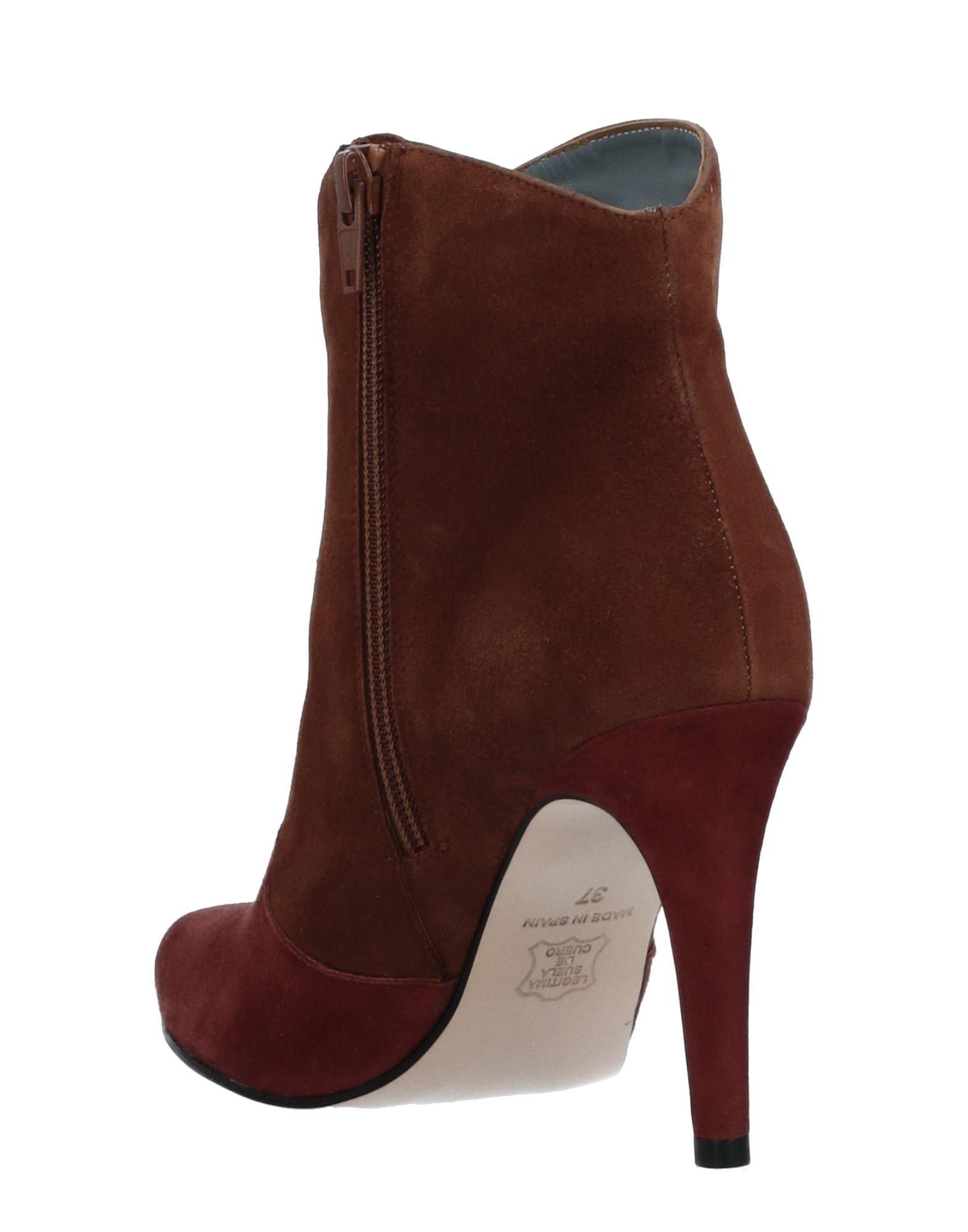 Gut um billige Schuhe zu tragenFratelli 11518428HM Karida Stiefelette Damen  11518428HM tragenFratelli 6f78db