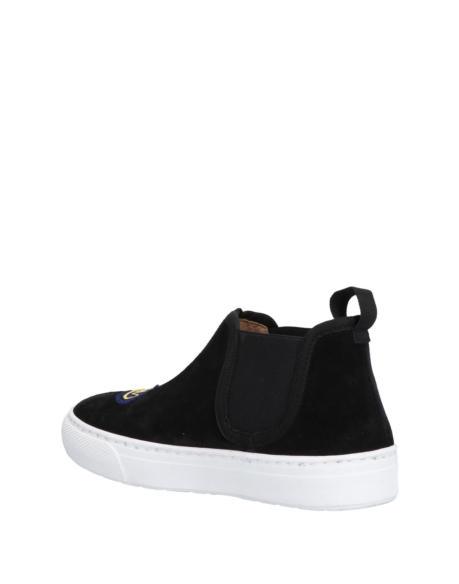 Markus Lupfer Sneakers Damen 11518431MV  11518431MV Damen a3f330