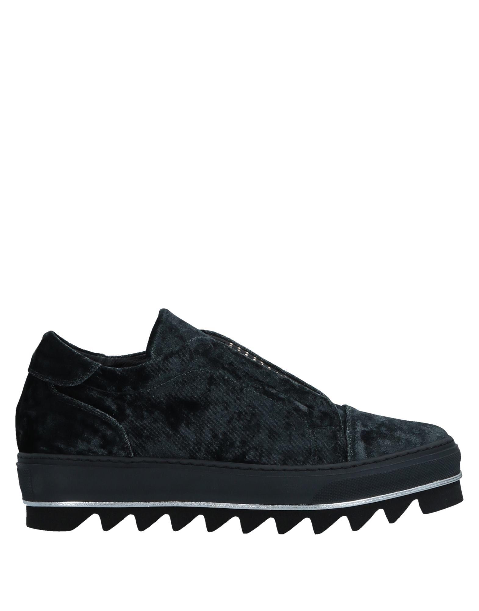 Stilvolle billige Schuhe F.Lli Bruglia Sneakers Damen  11518448HB